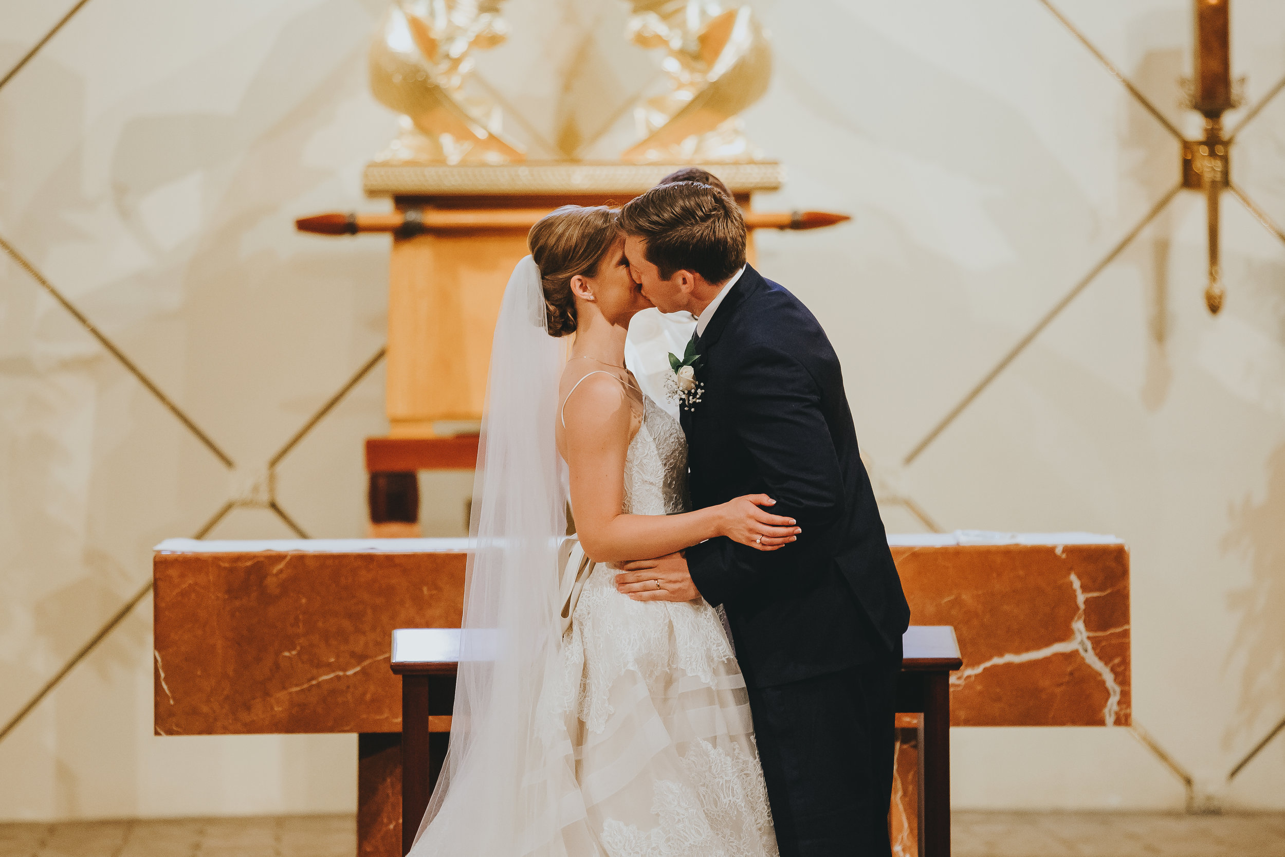 The Burke wedding-297.jpg