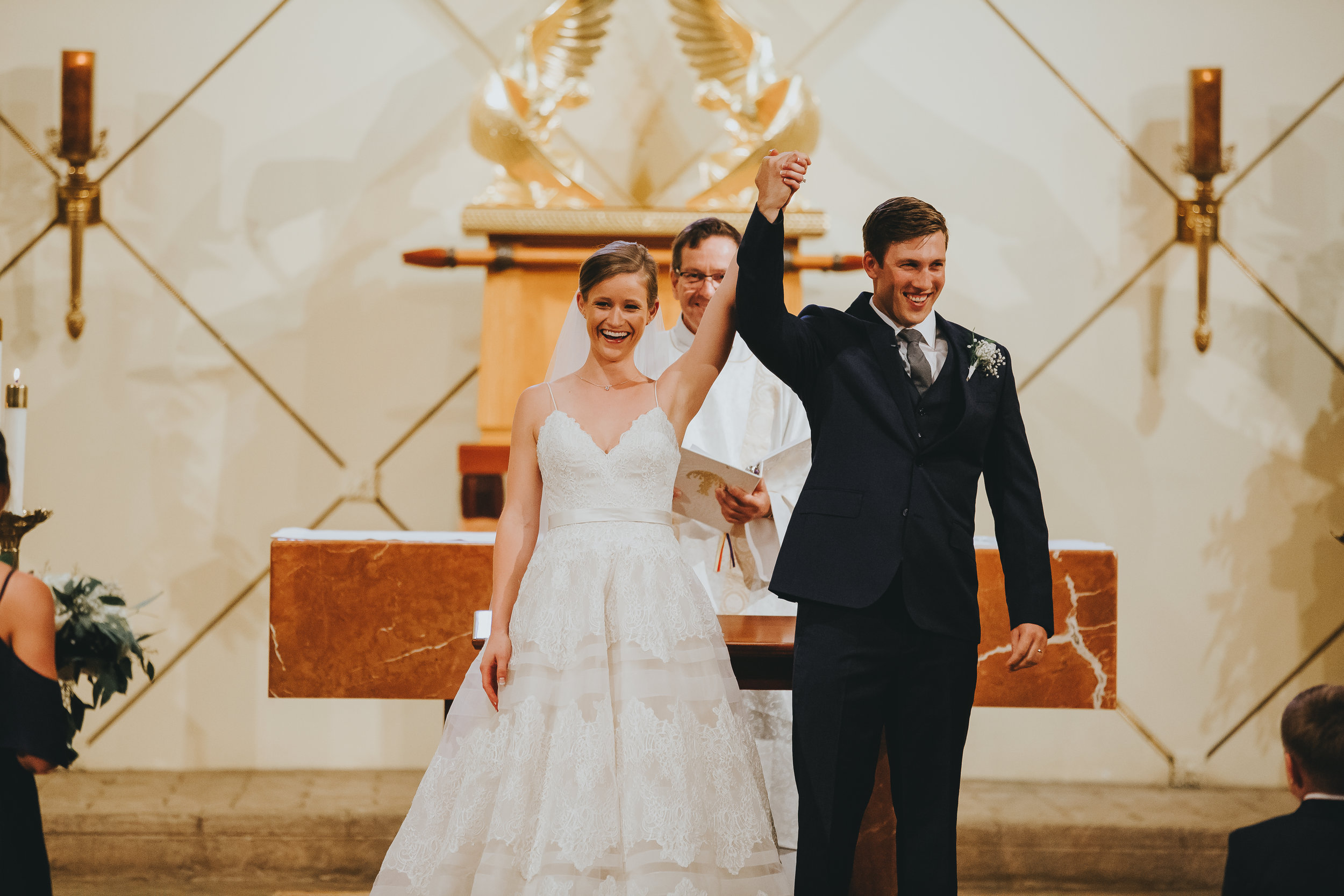The Burke wedding-300.jpg