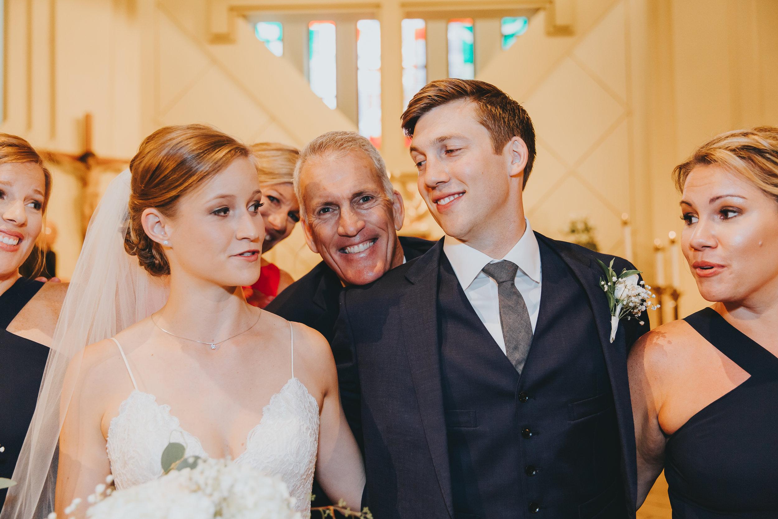 The Burke wedding-324.jpg