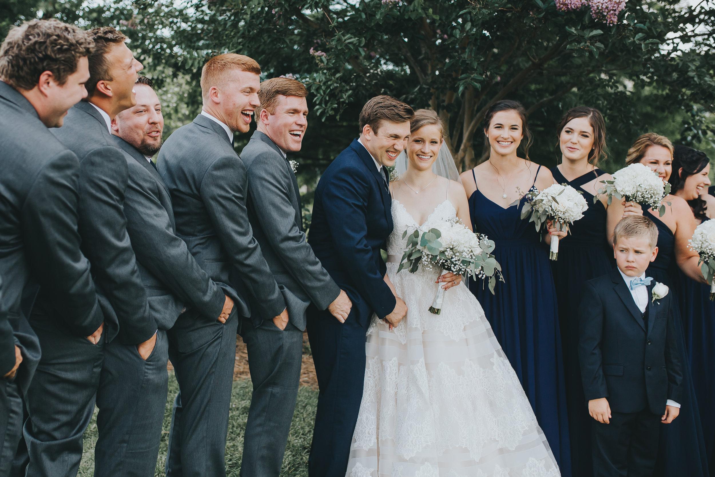 The Burke wedding-350.jpg