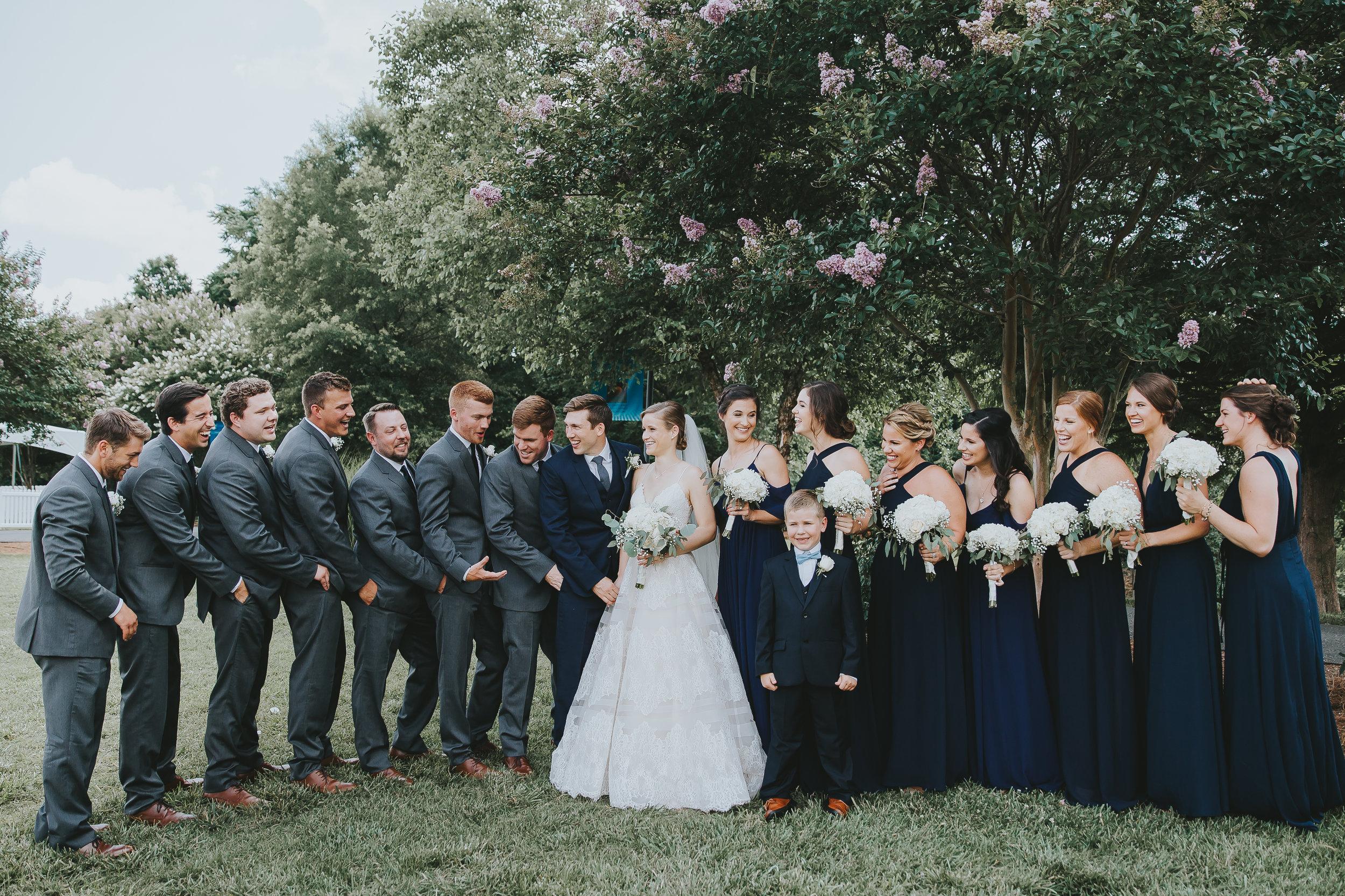 The Burke wedding-354.jpg