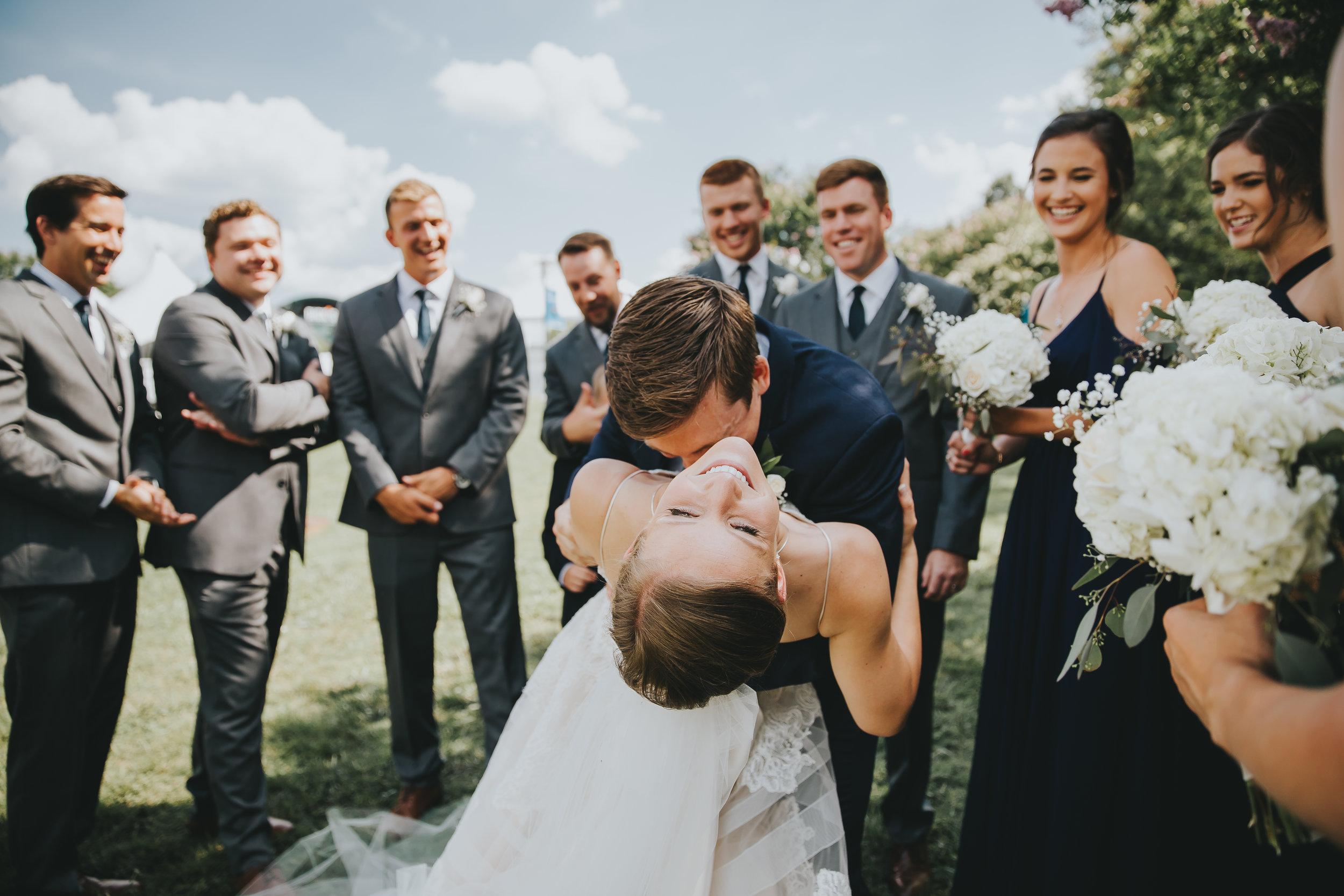 The Burke wedding-371.jpg