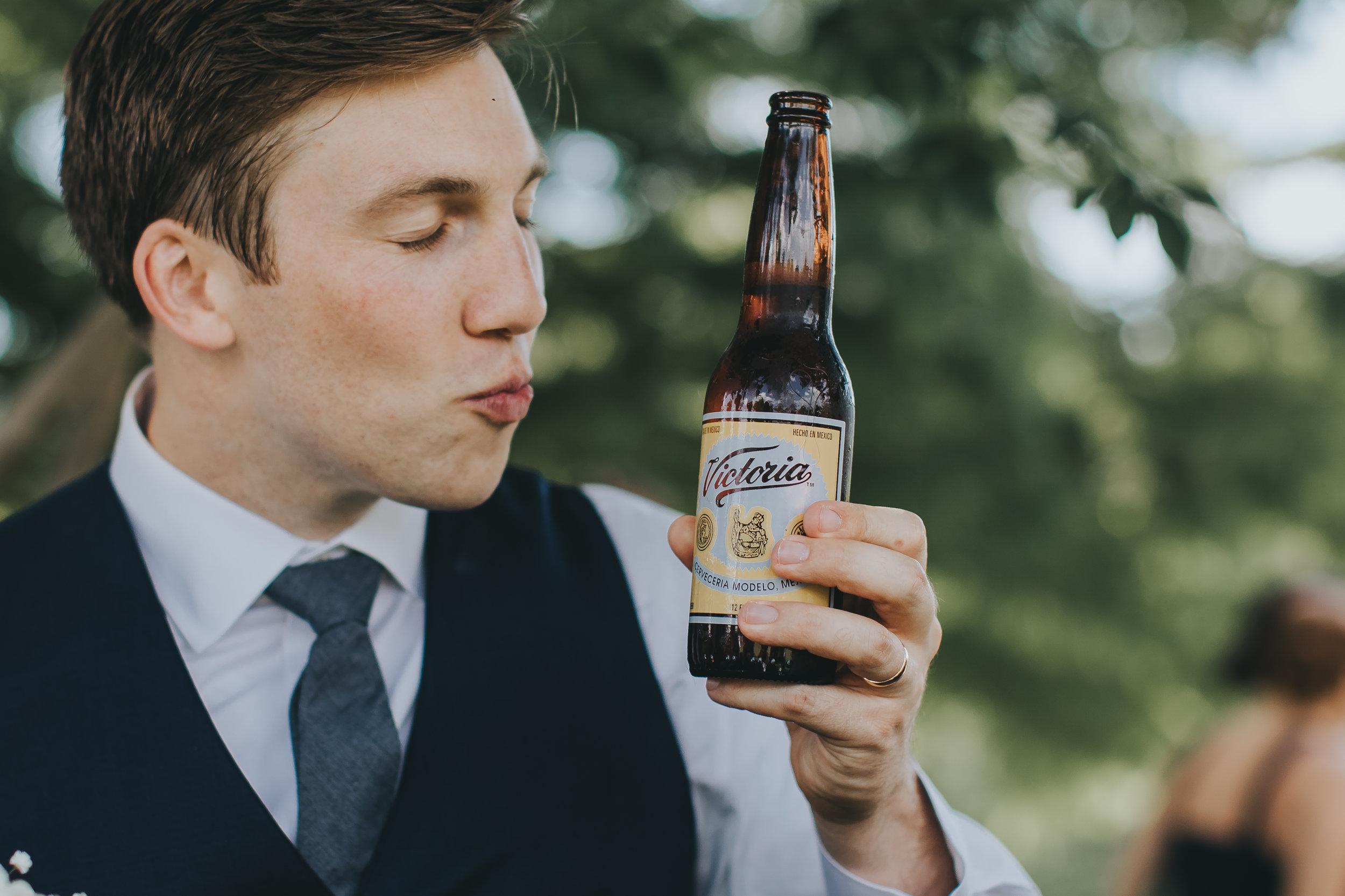 The Burke wedding-436.jpg