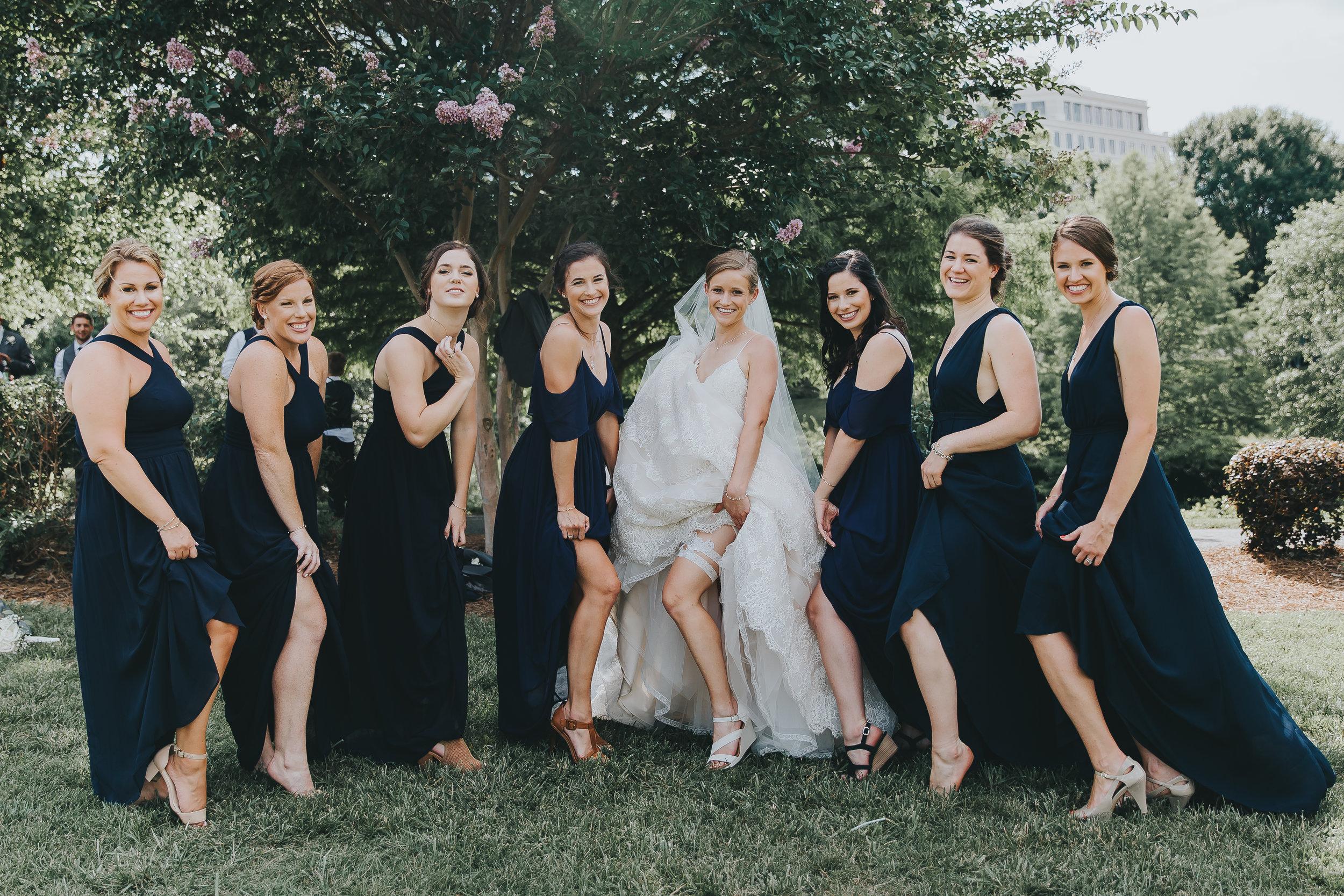 The Burke wedding-449.jpg