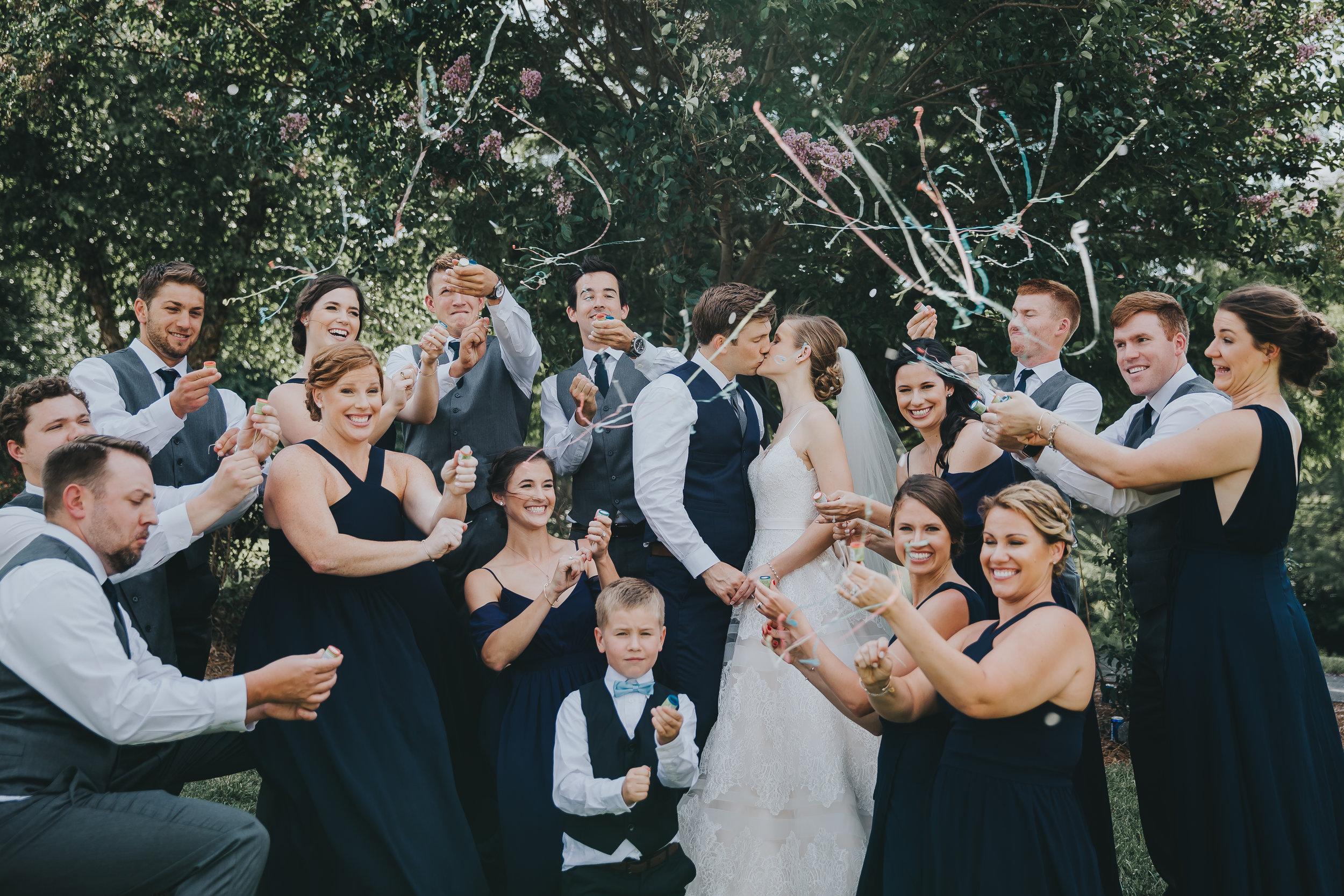 The Burke wedding-450.jpg
