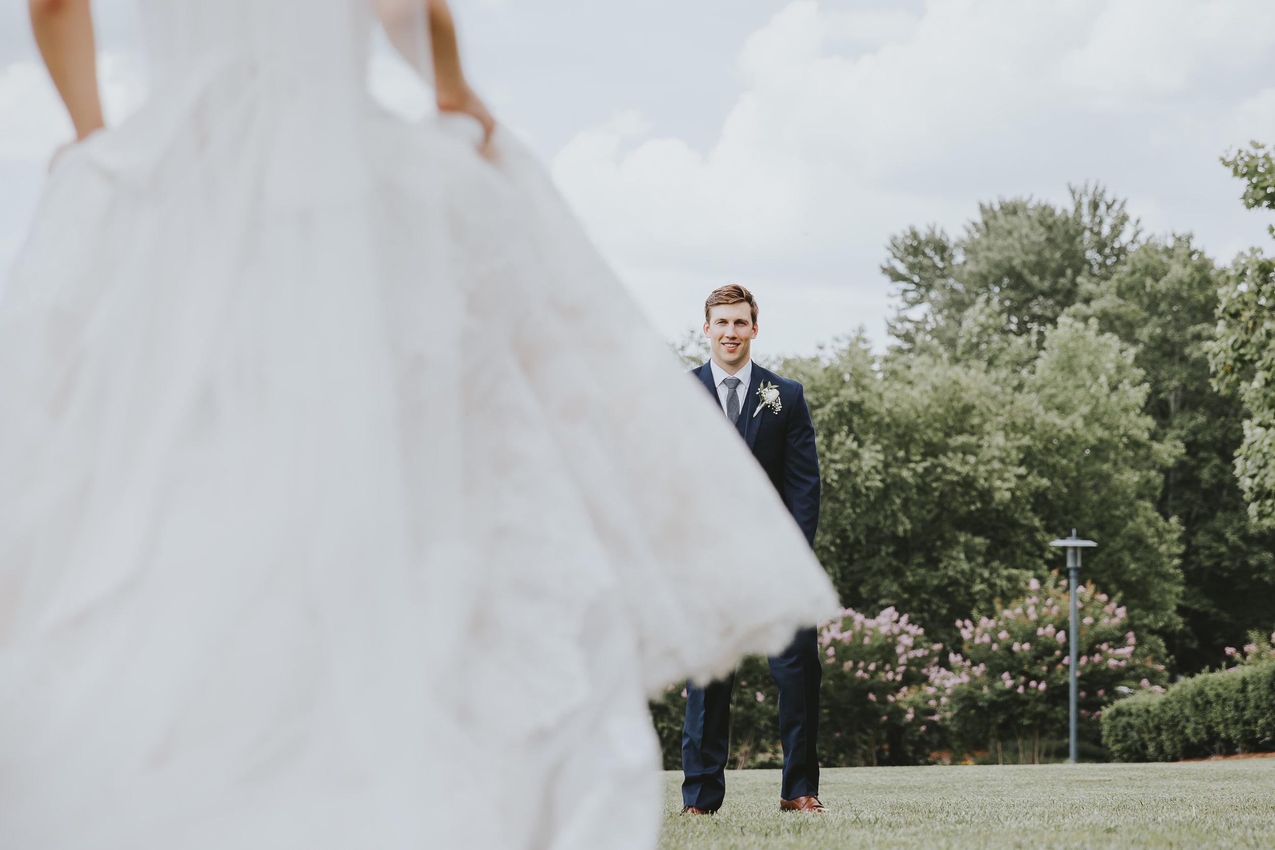 The Burke wedding-458.jpg