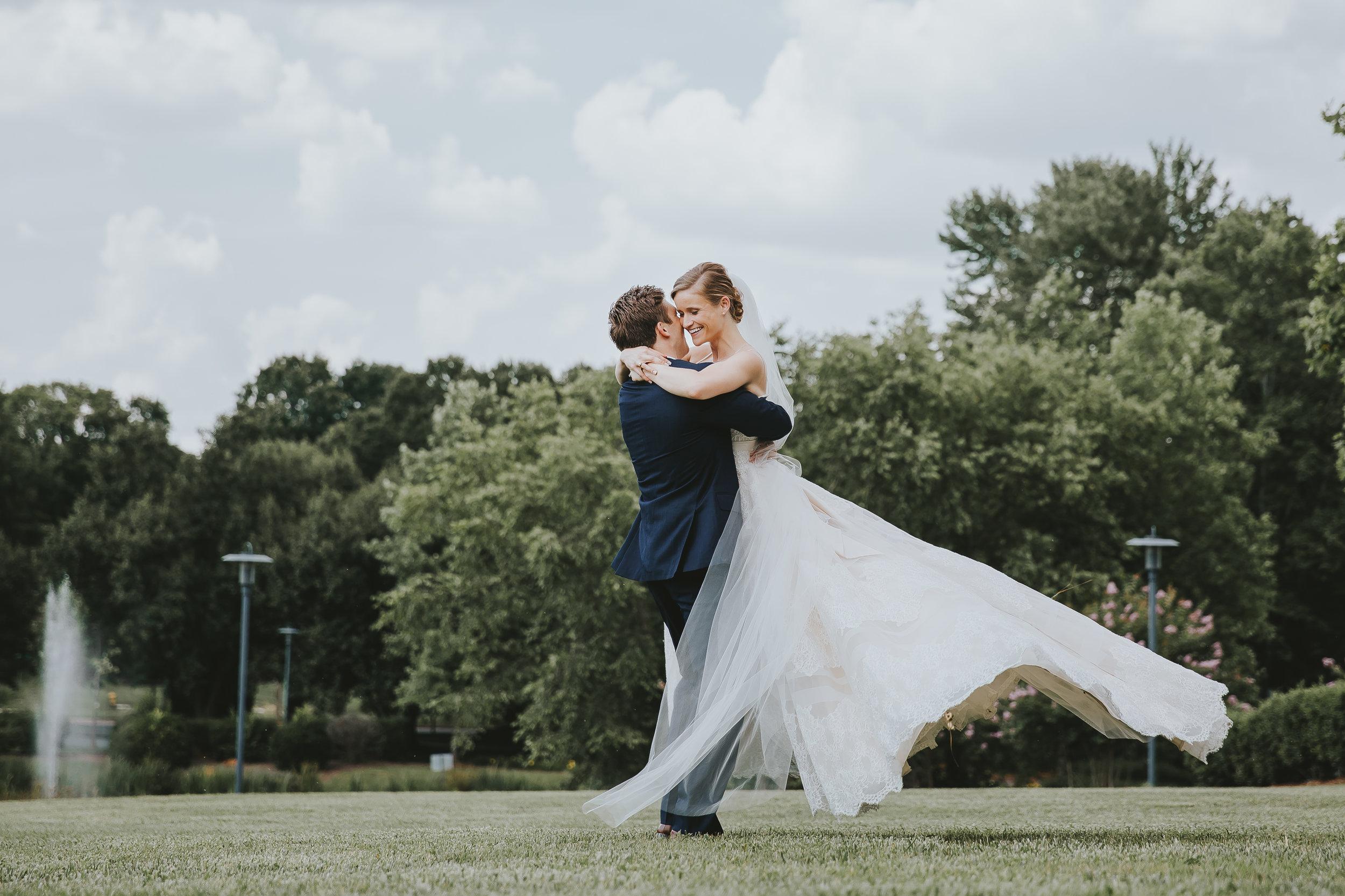 The Burke wedding-460.jpg