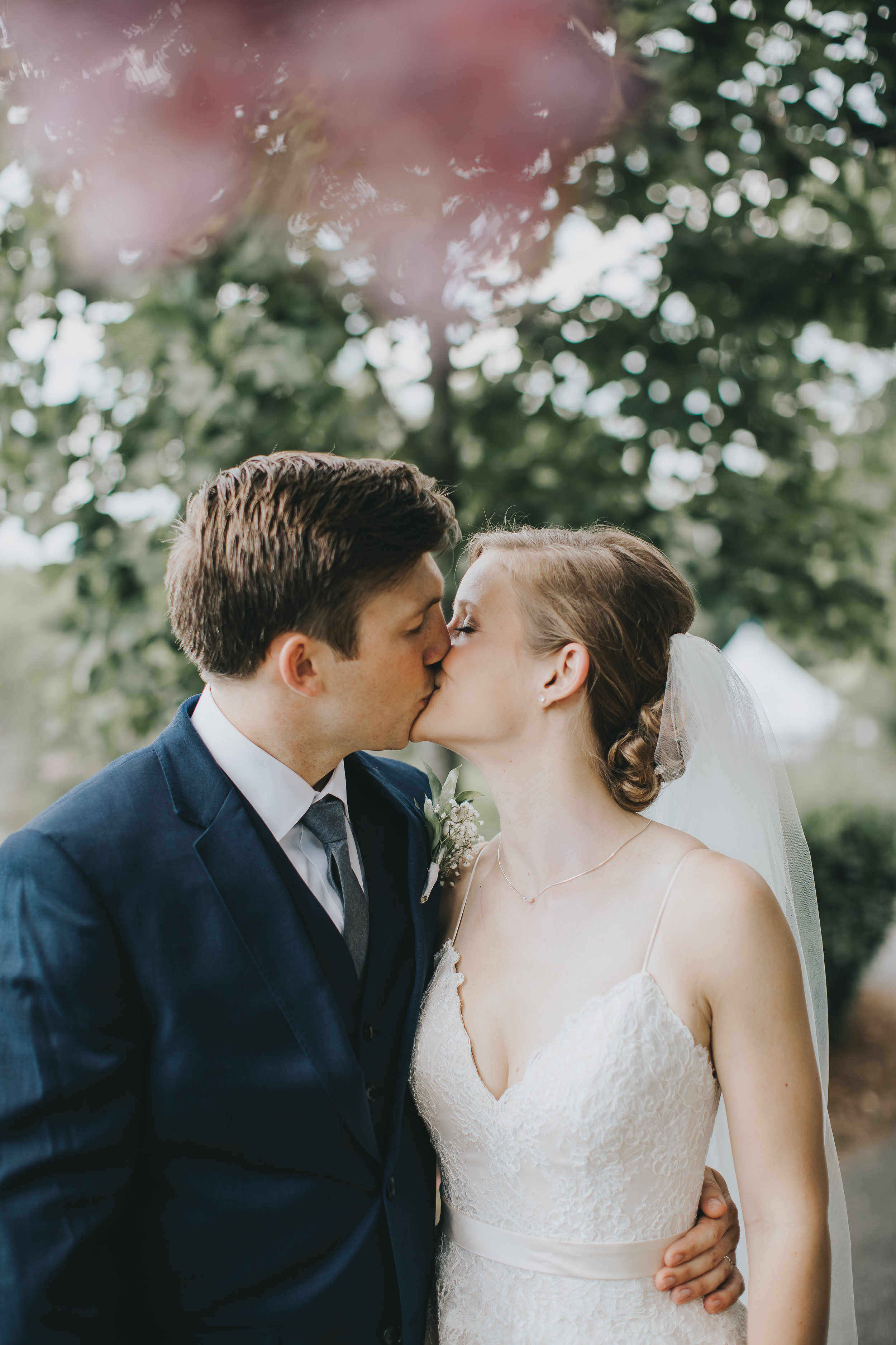 The Burke wedding-457.jpg