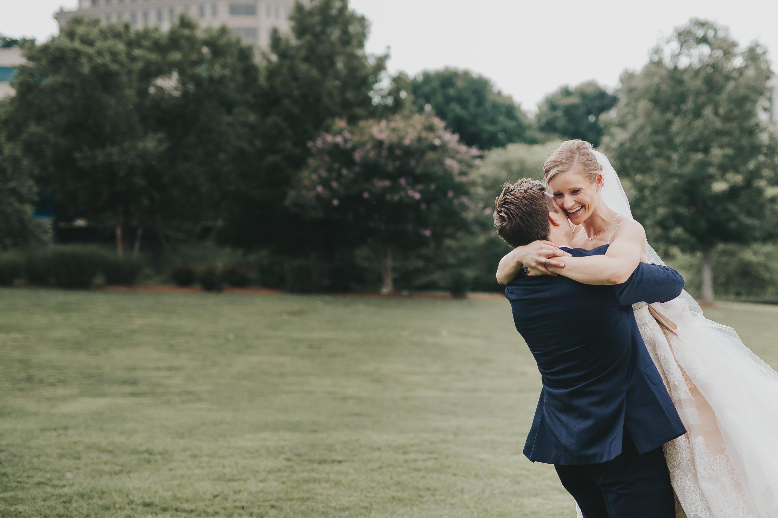 The Burke wedding-464.jpg