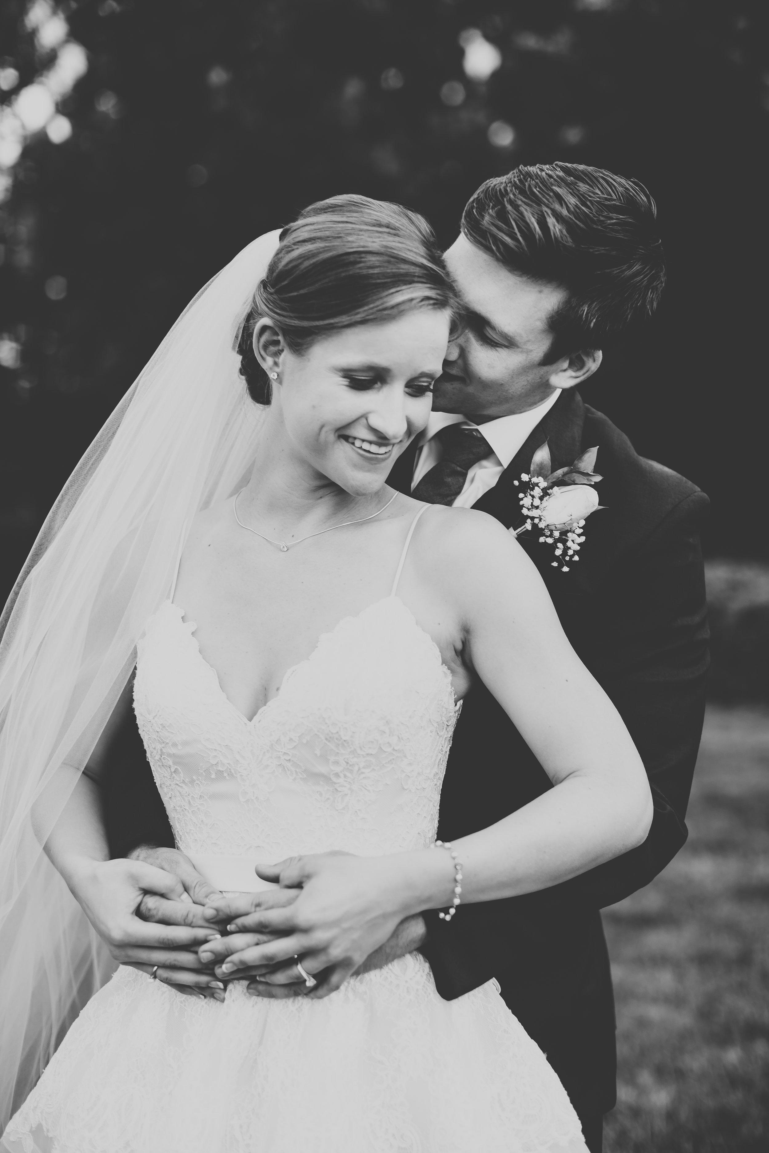 The Burke wedding-472.jpg
