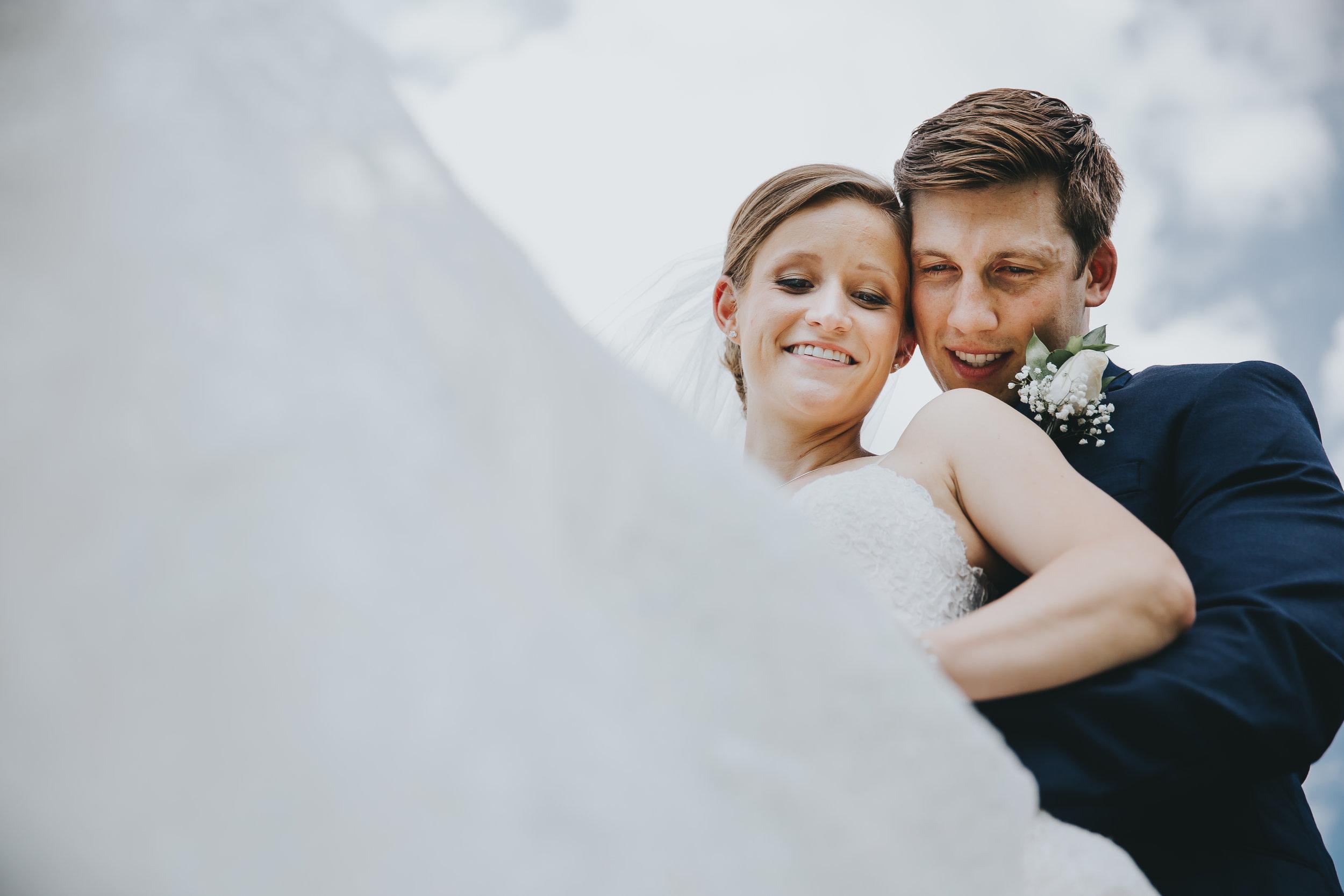 The Burke wedding-476.jpg