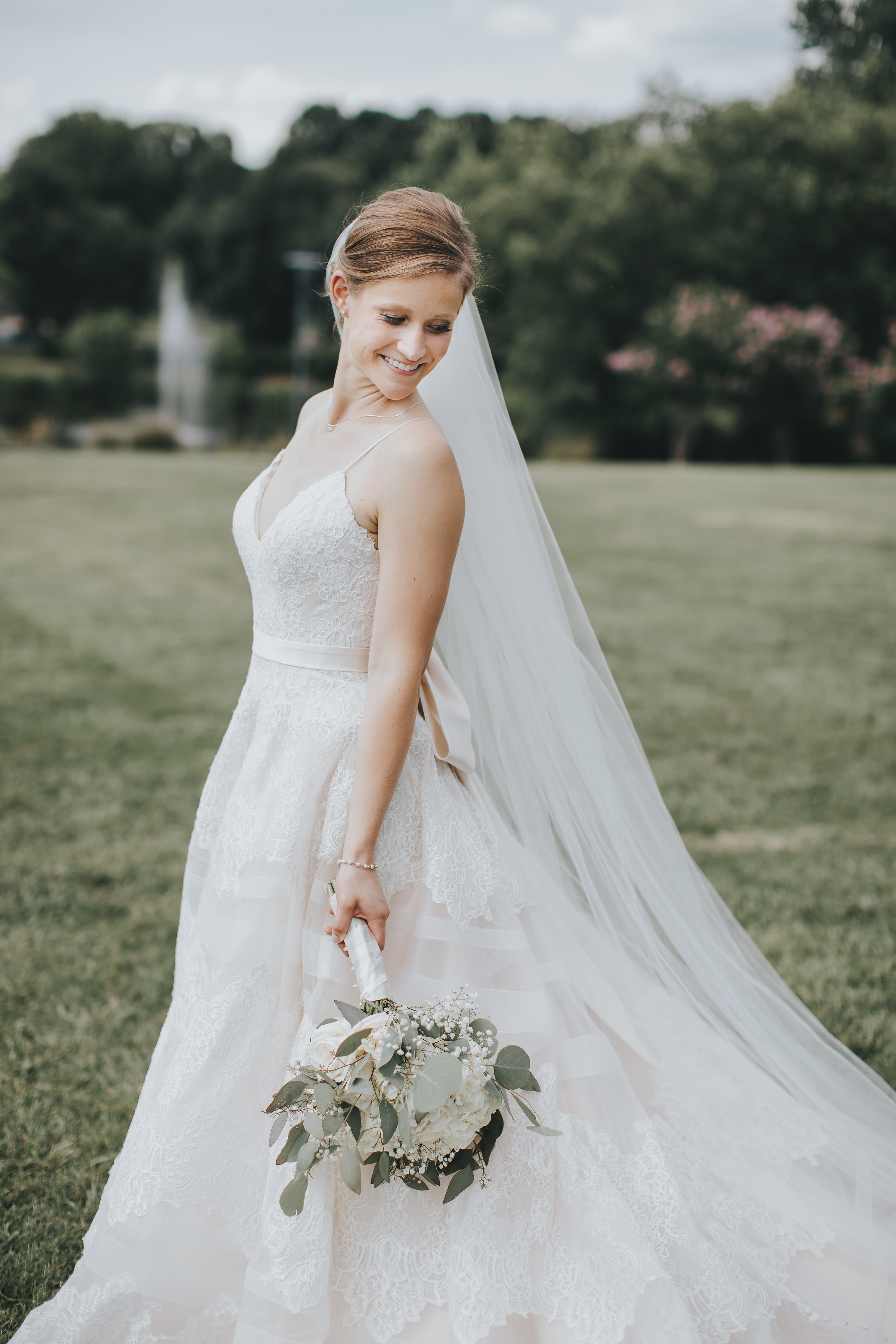 The Burke wedding-482.jpg