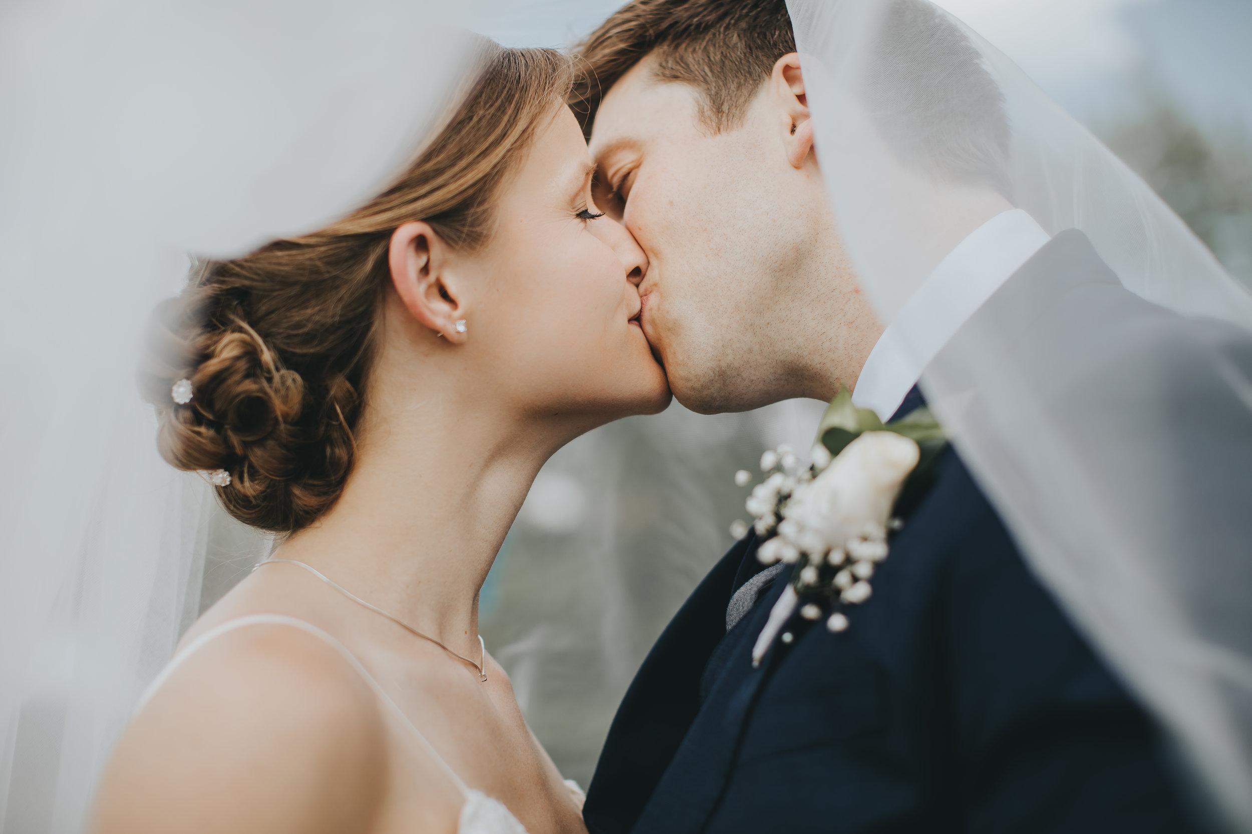 The Burke wedding-488.jpg