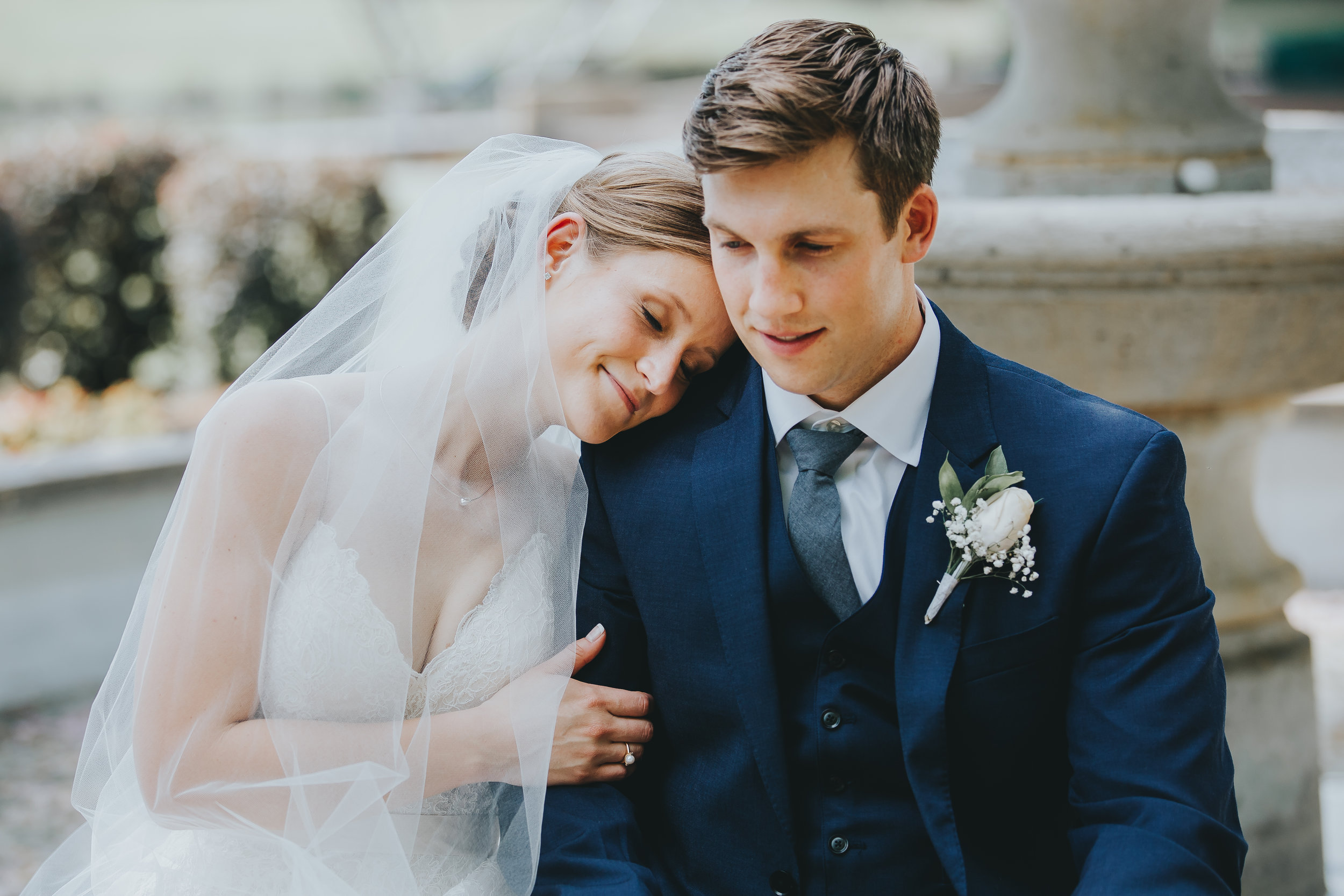 The Burke wedding-497.jpg