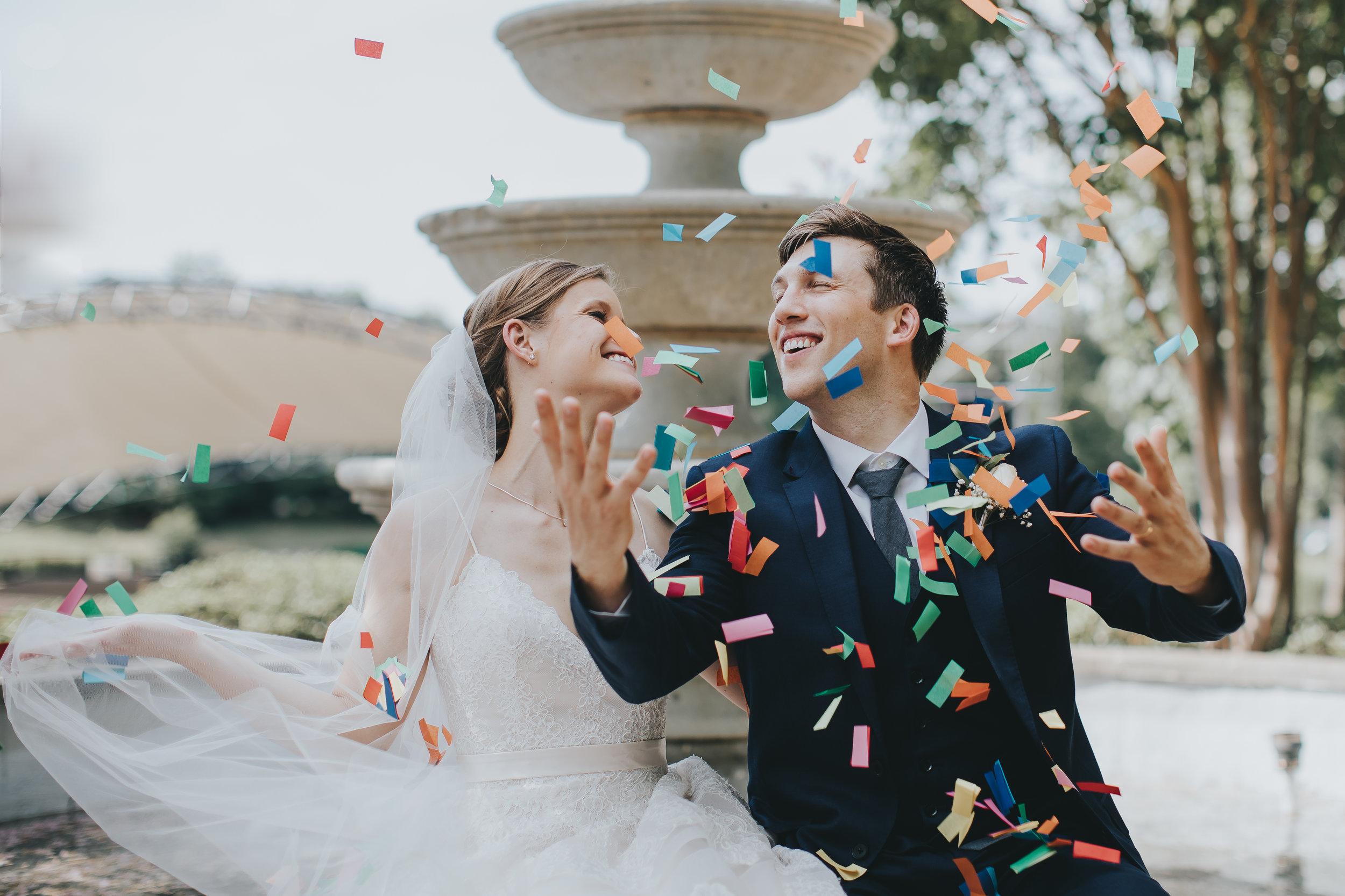 The Burke wedding-503.jpg