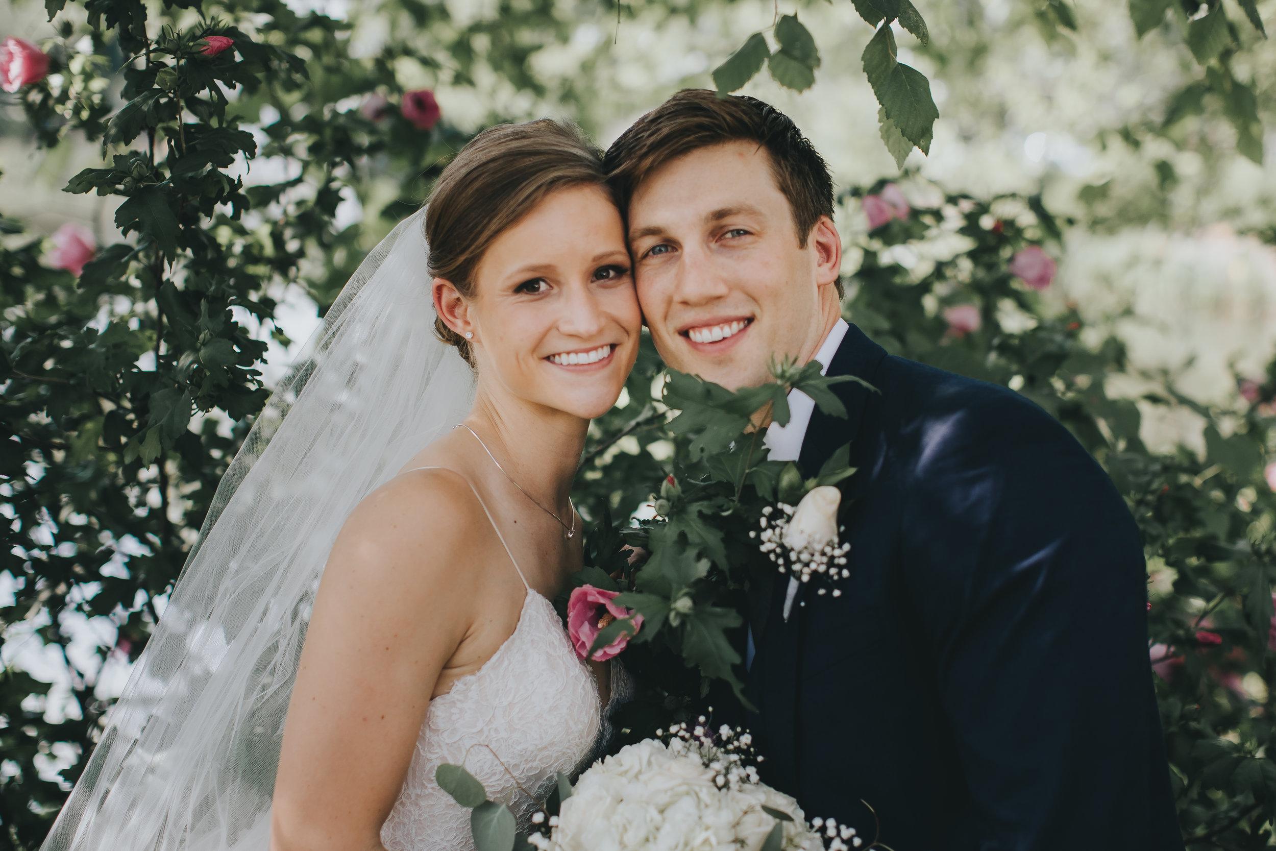 The Burke wedding-512.jpg