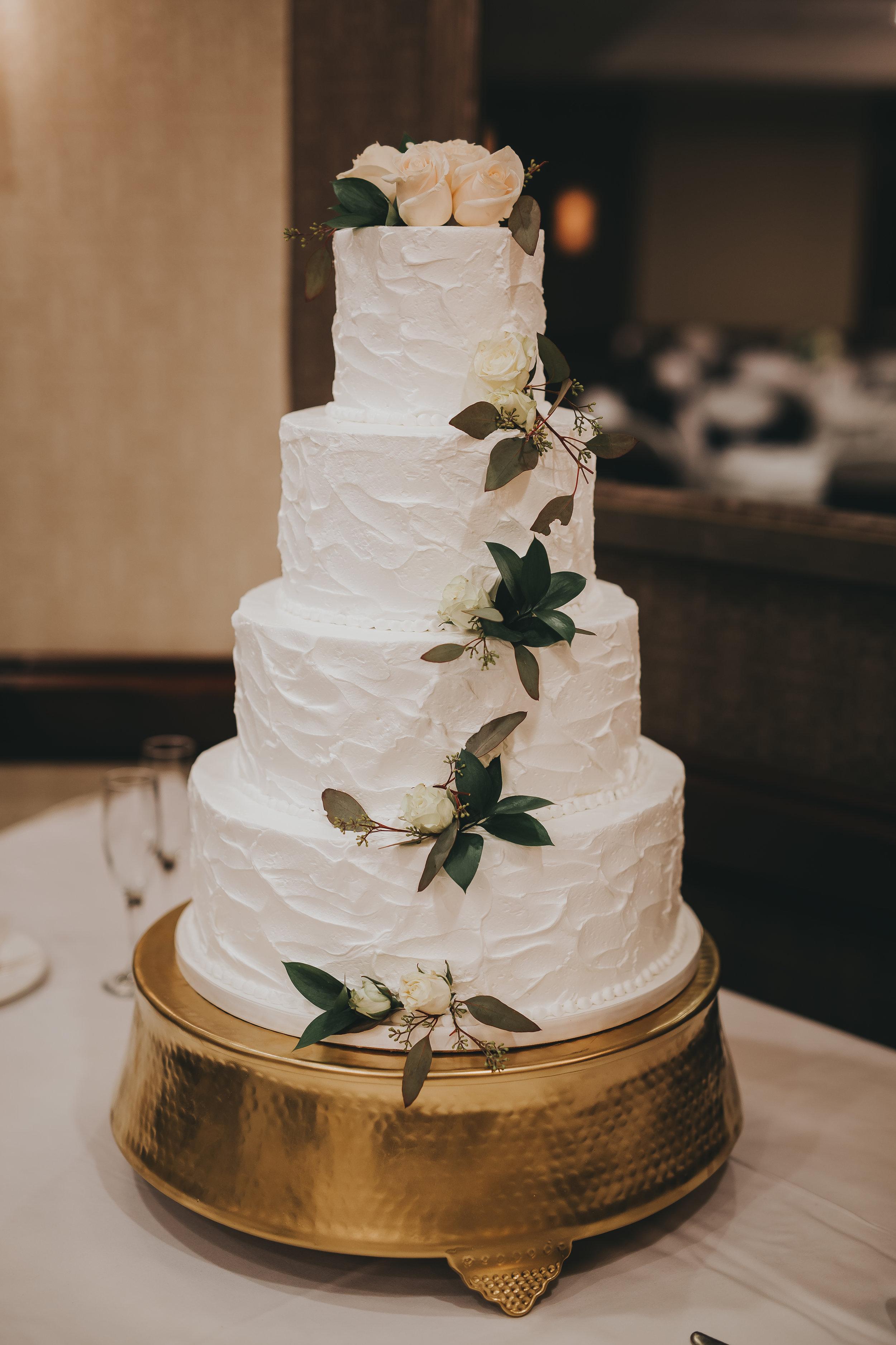 The Burke wedding-516.jpg