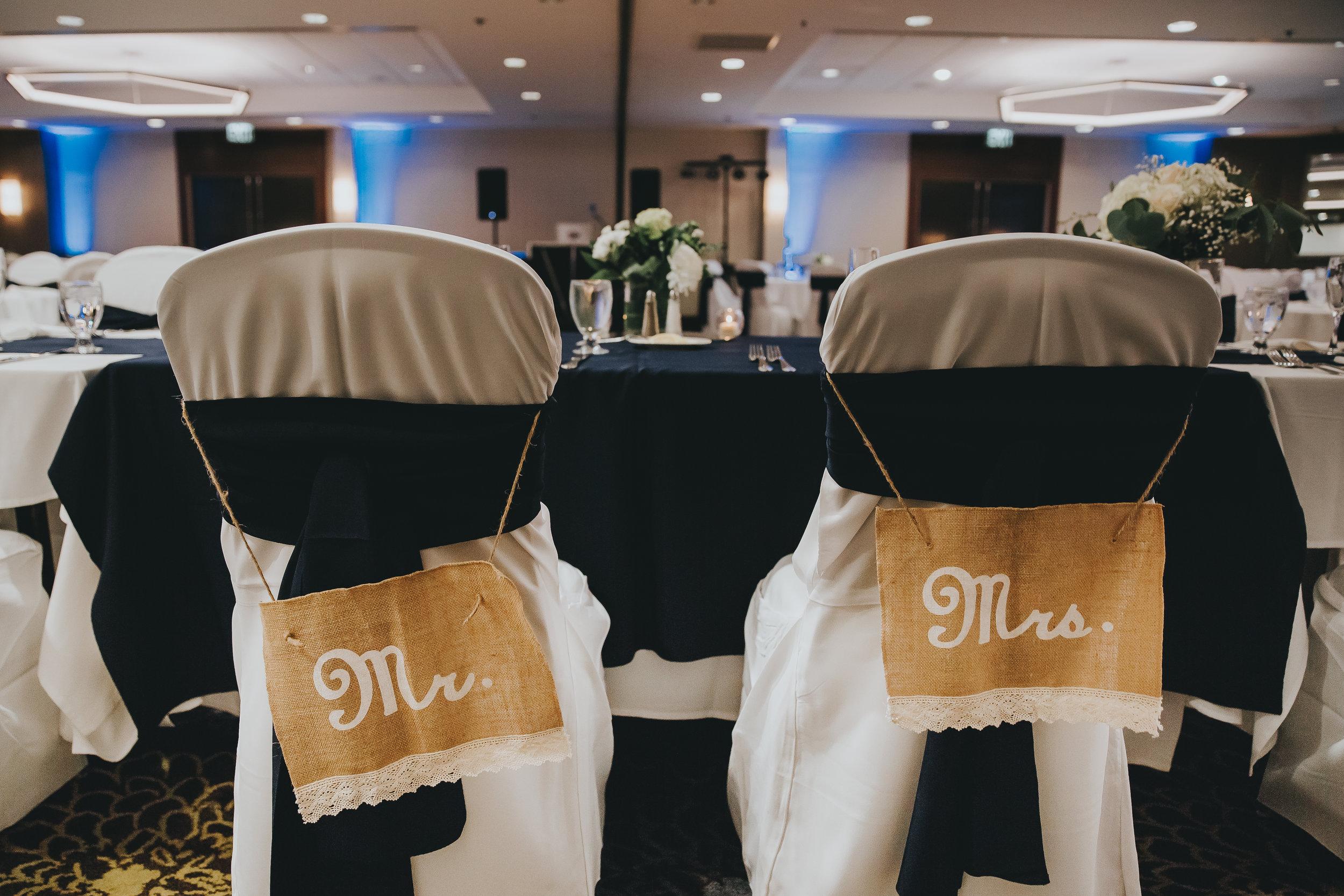 The Burke wedding-522.jpg