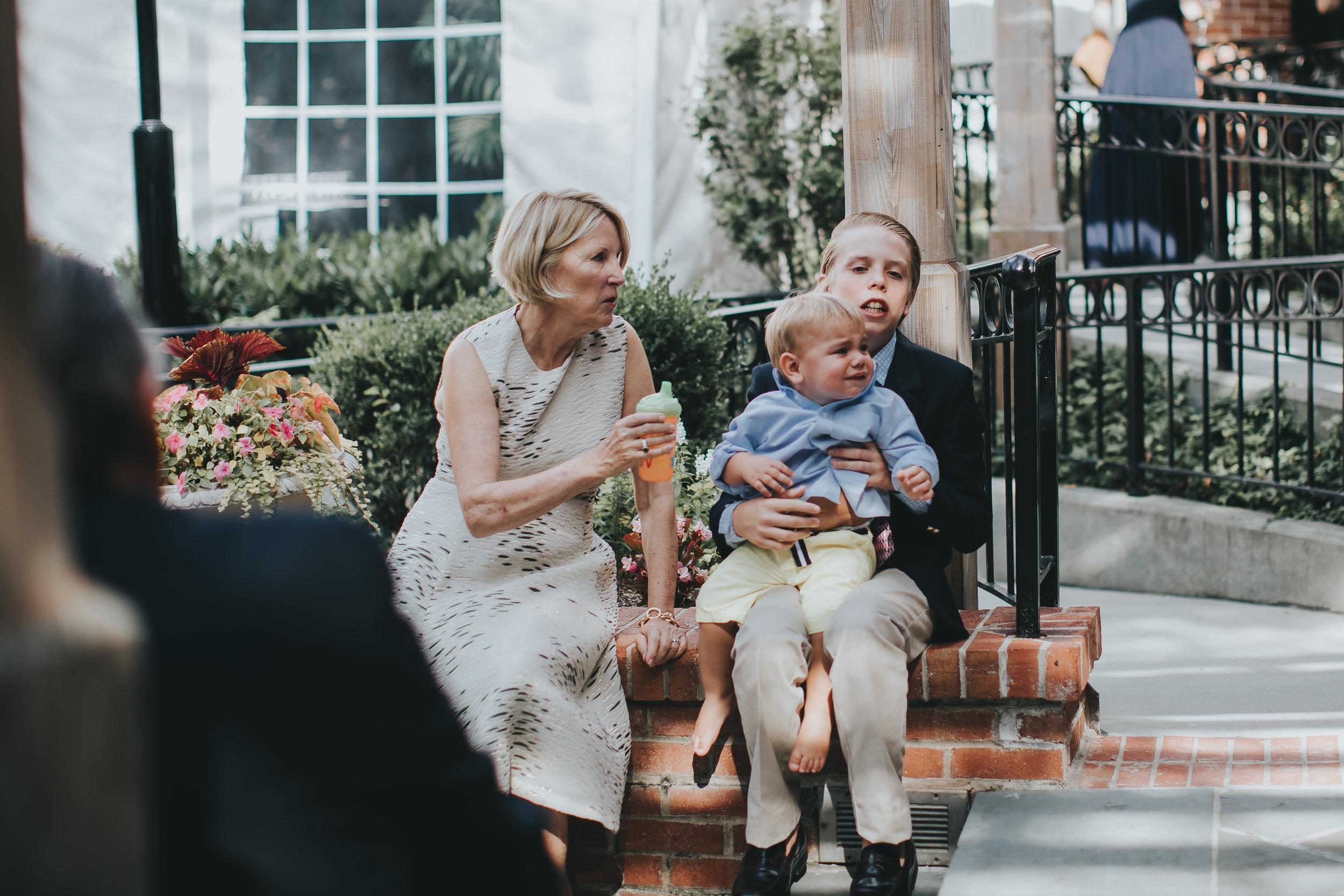 The Burke wedding-524.jpg