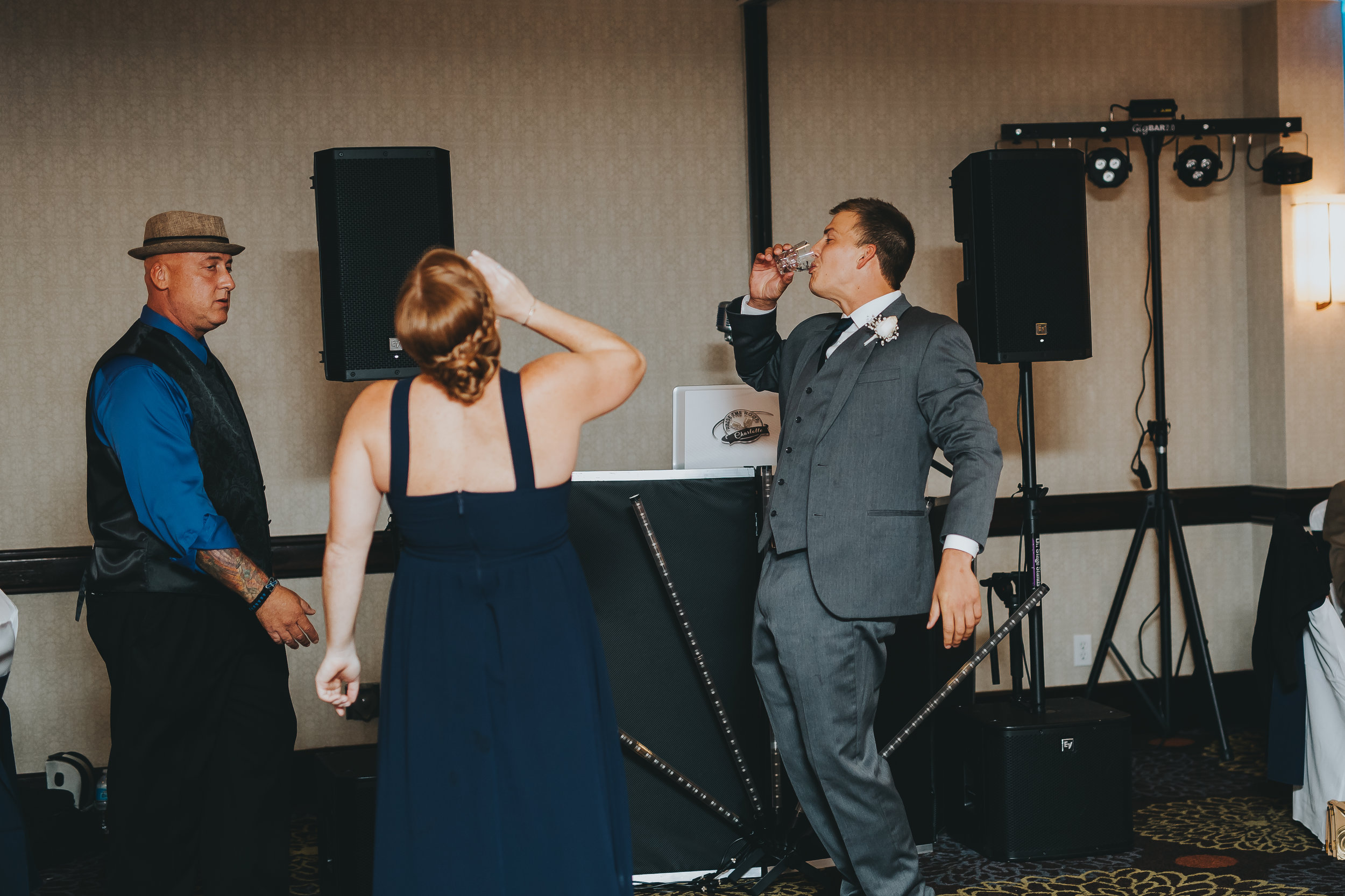 The Burke wedding-538.jpg