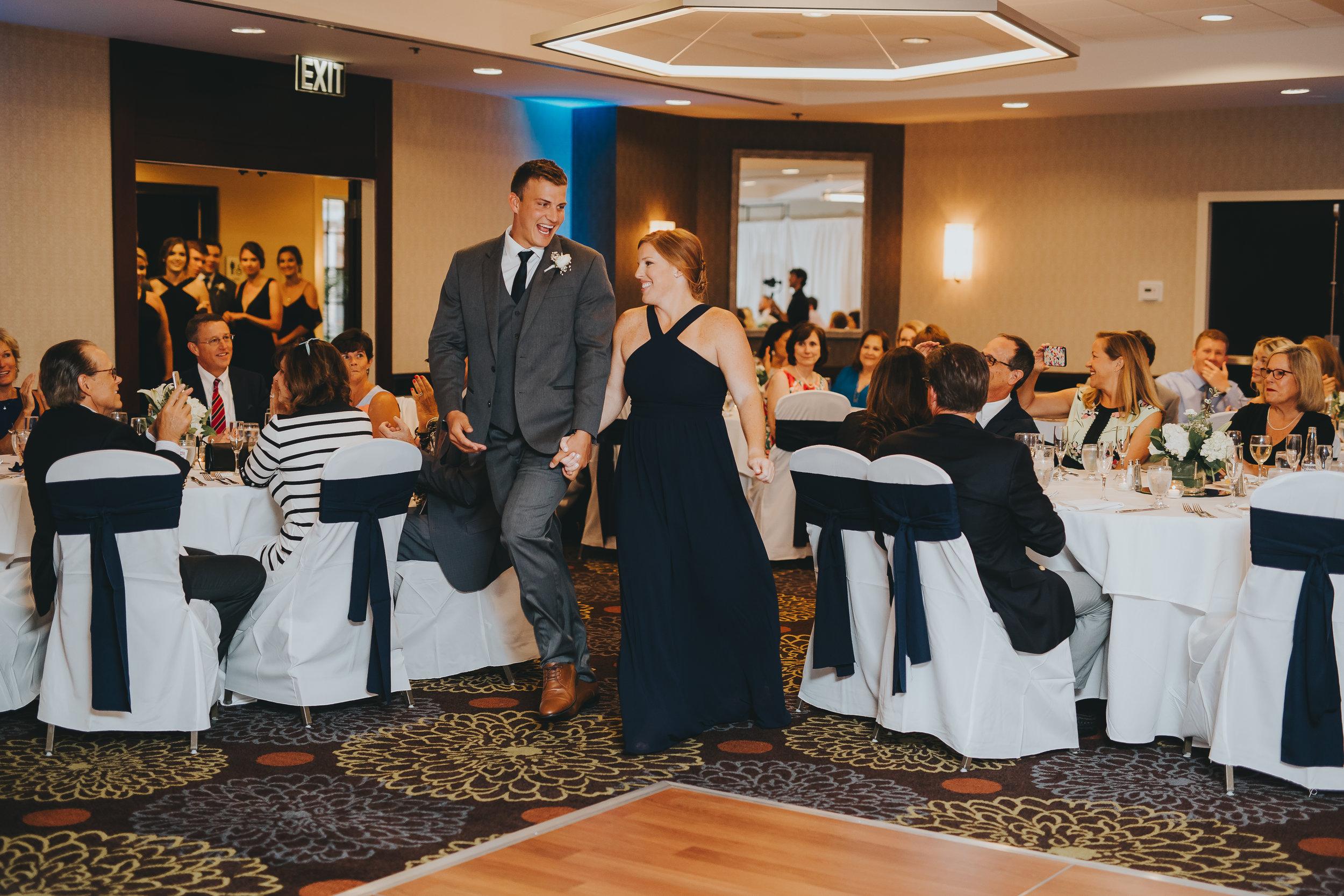 The Burke wedding-537.jpg