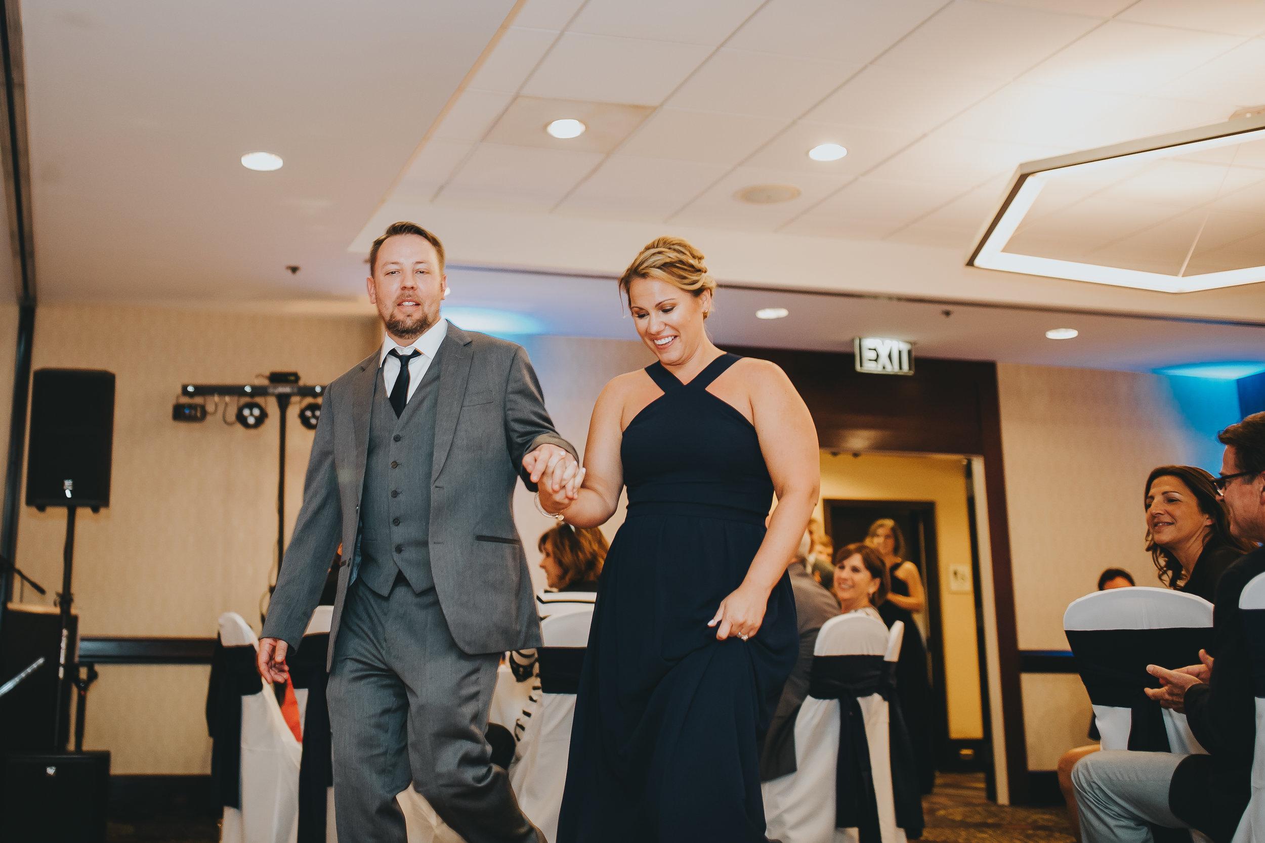 The Burke wedding-543.jpg