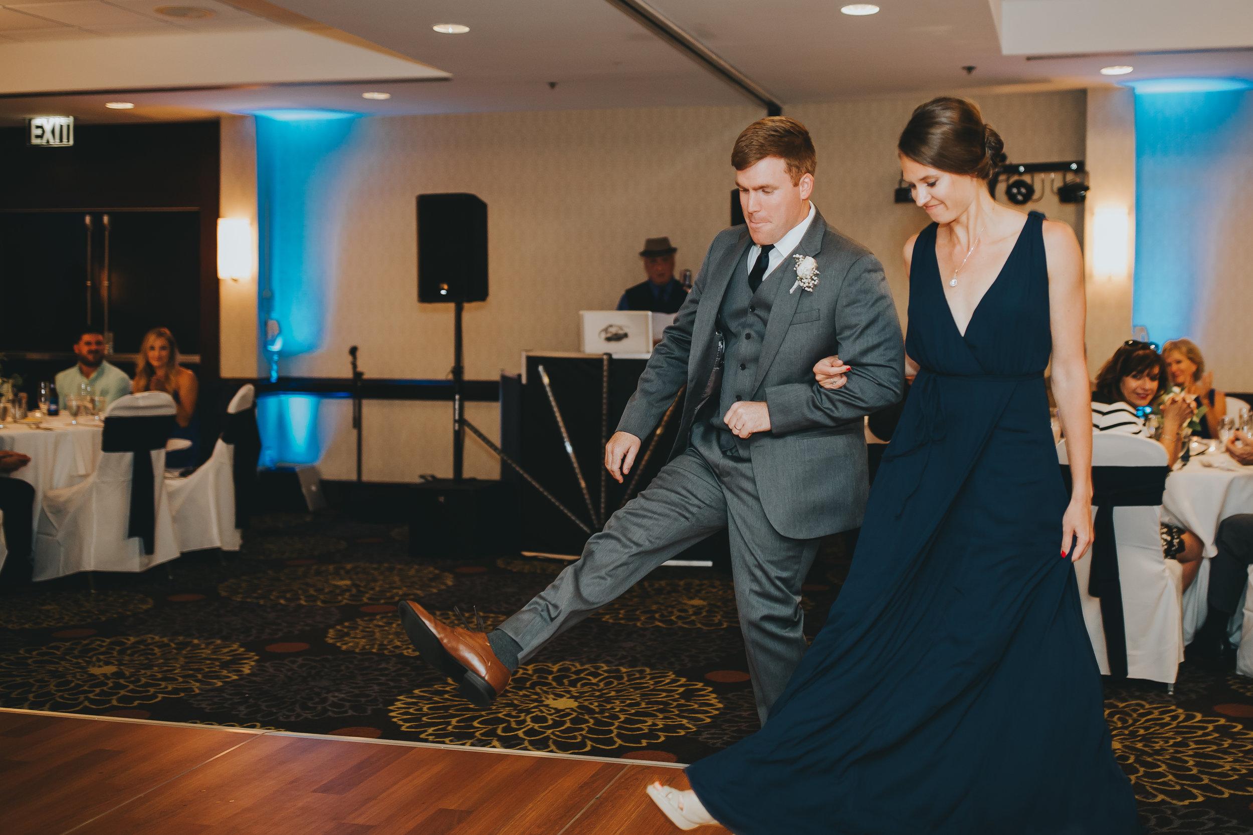 The Burke wedding-549.jpg