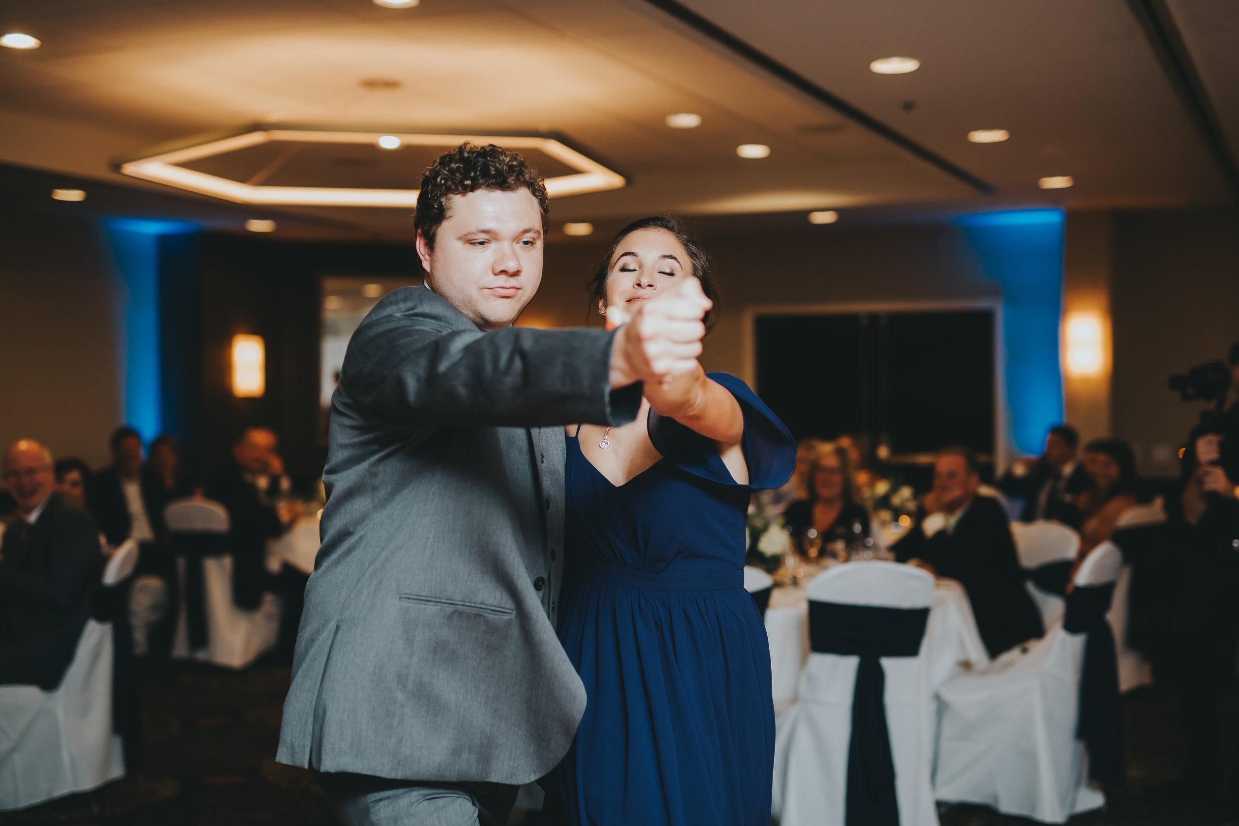 The Burke wedding-552.jpg
