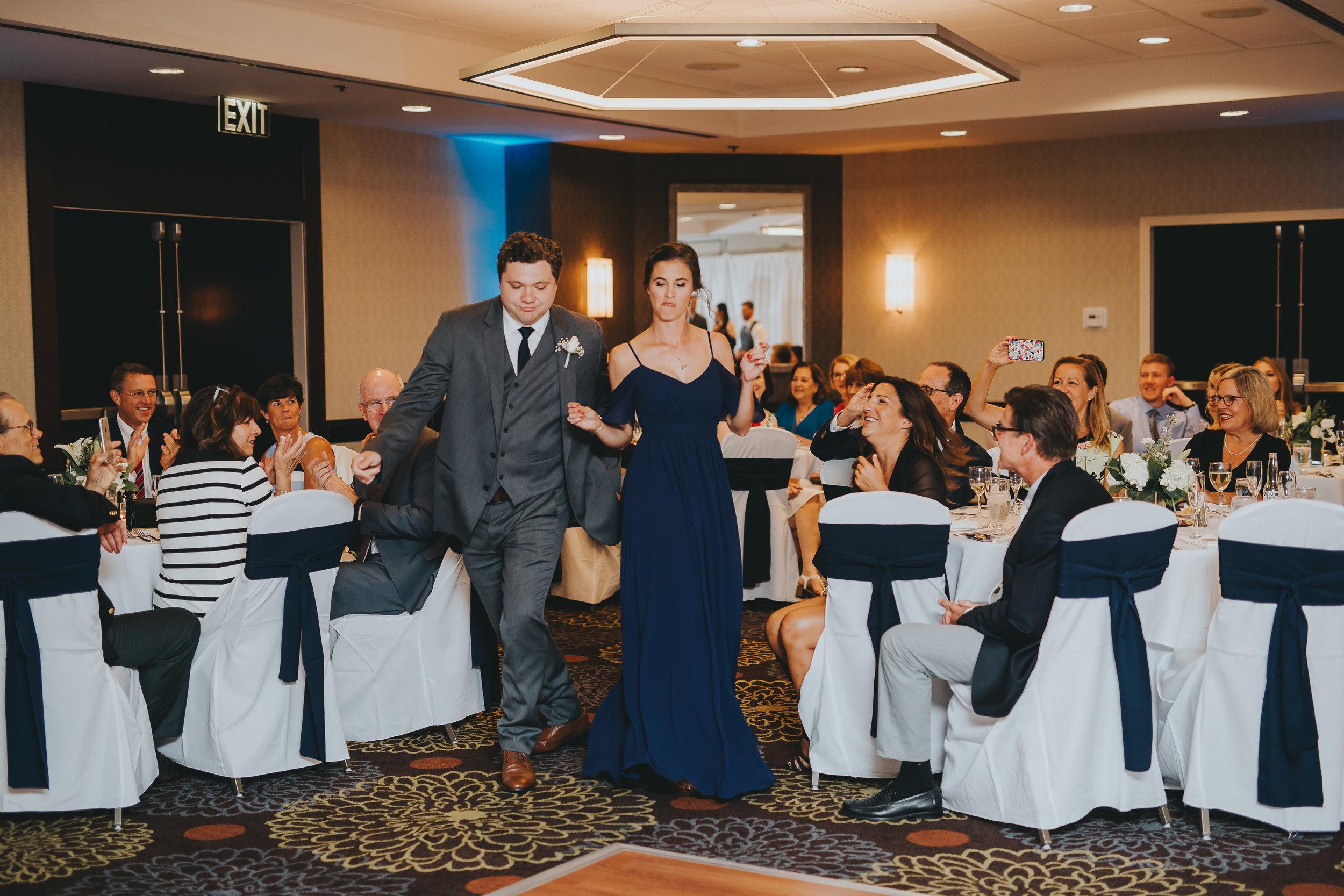 The Burke wedding-550.jpg