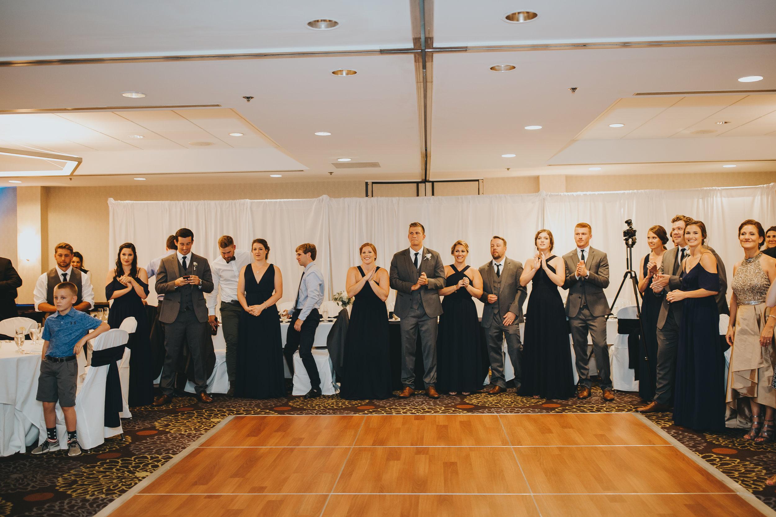 The Burke wedding-554.jpg