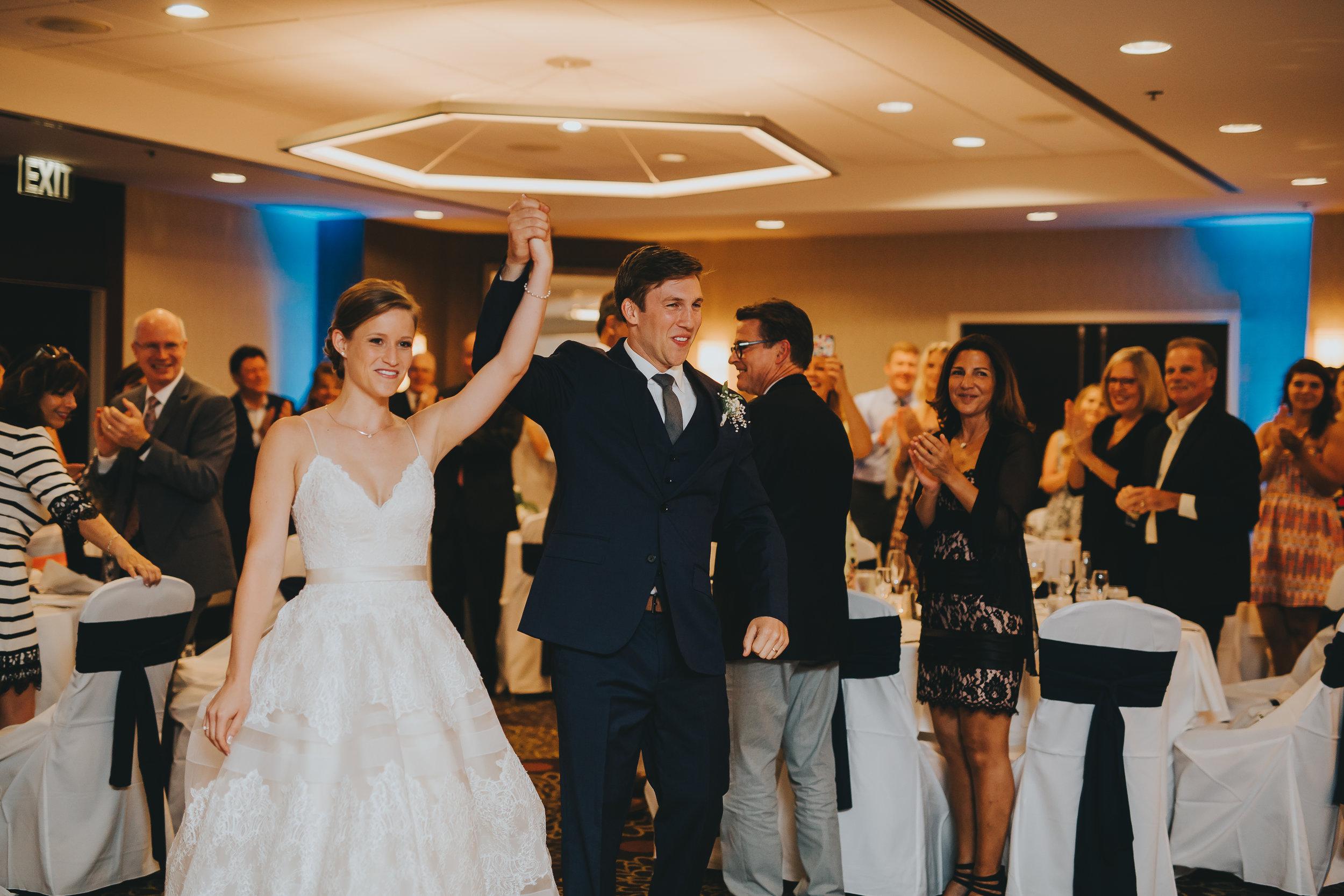 The Burke wedding-556.jpg