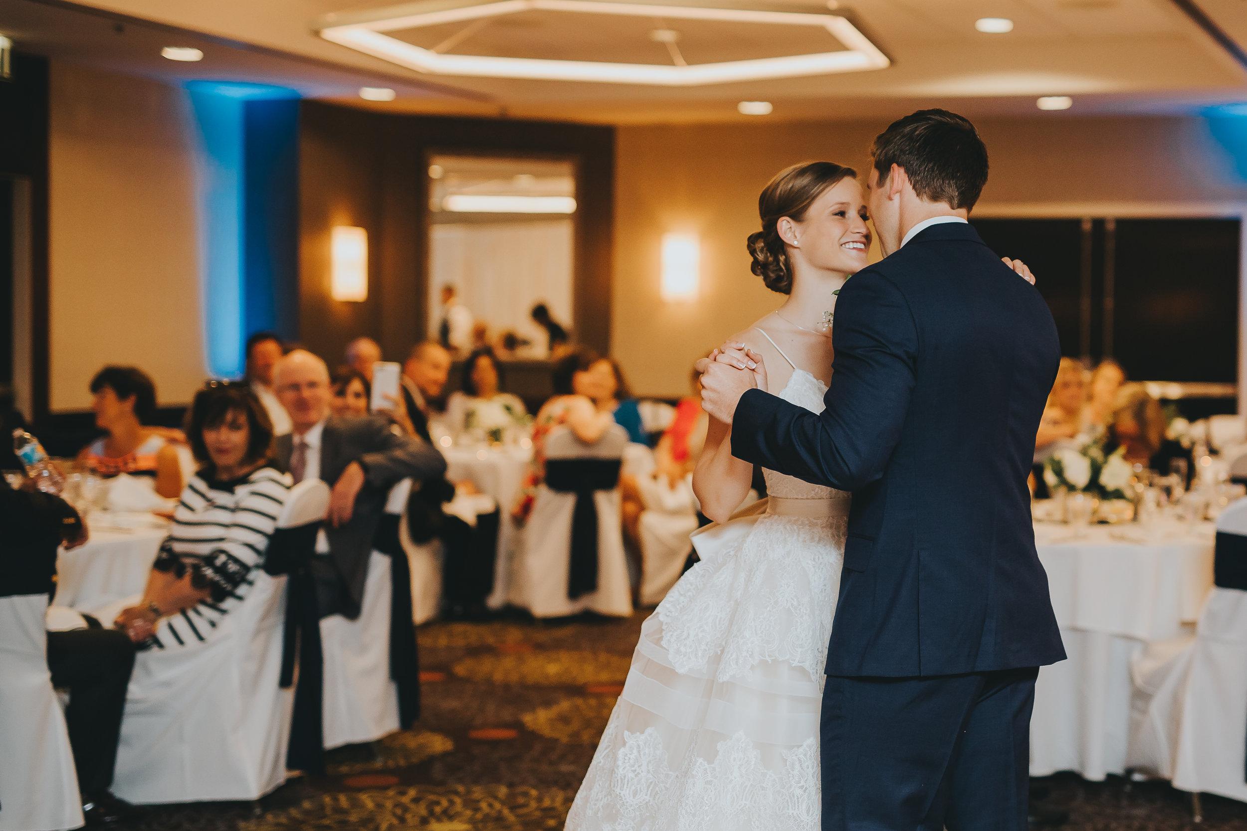 The Burke wedding-560.jpg