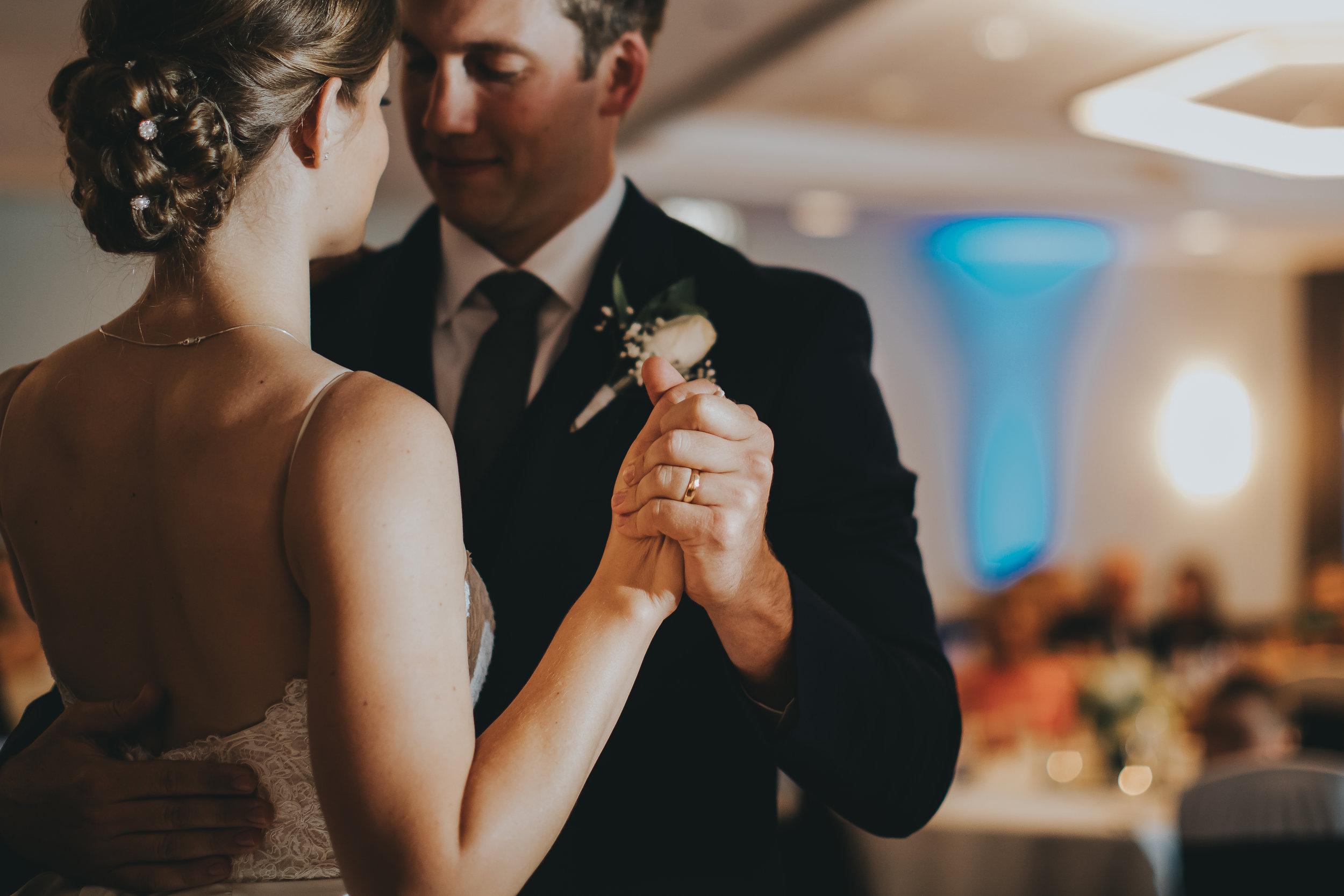 The Burke wedding-567.jpg