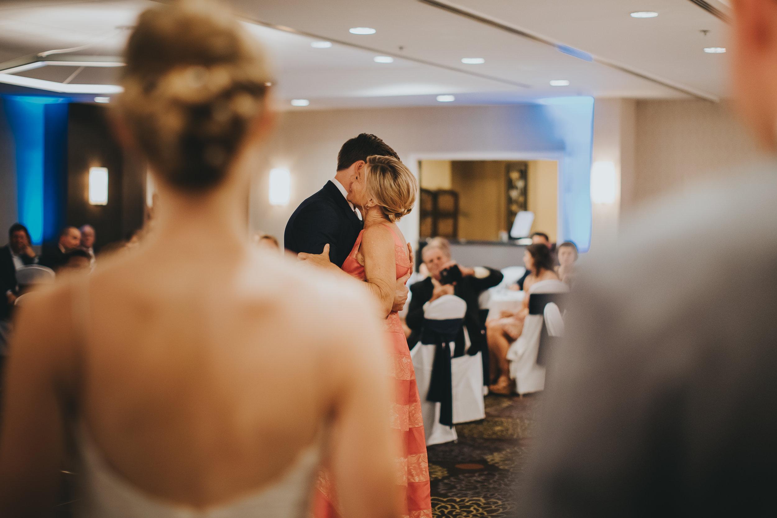 The Burke wedding-573.jpg