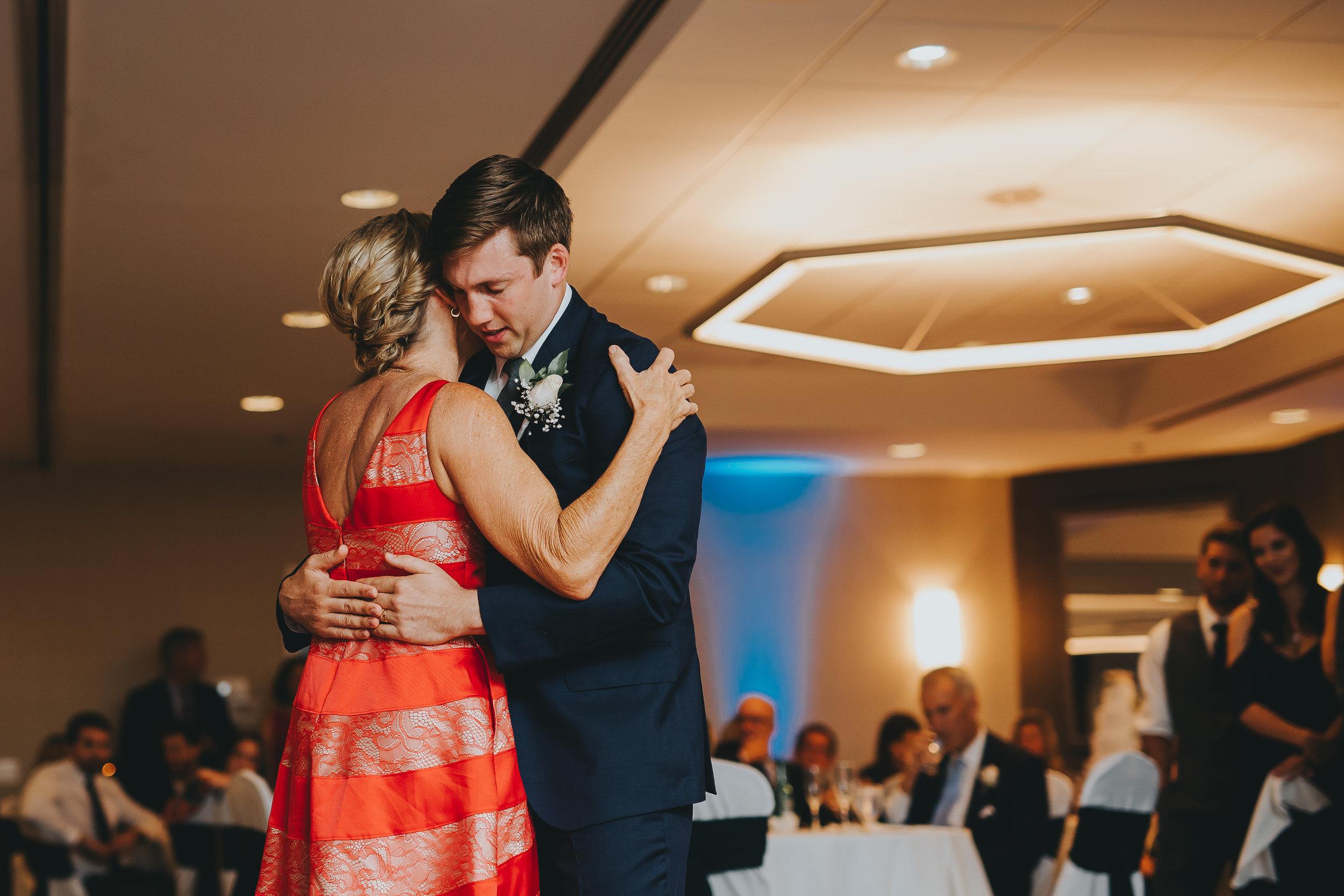 The Burke wedding-579.jpg