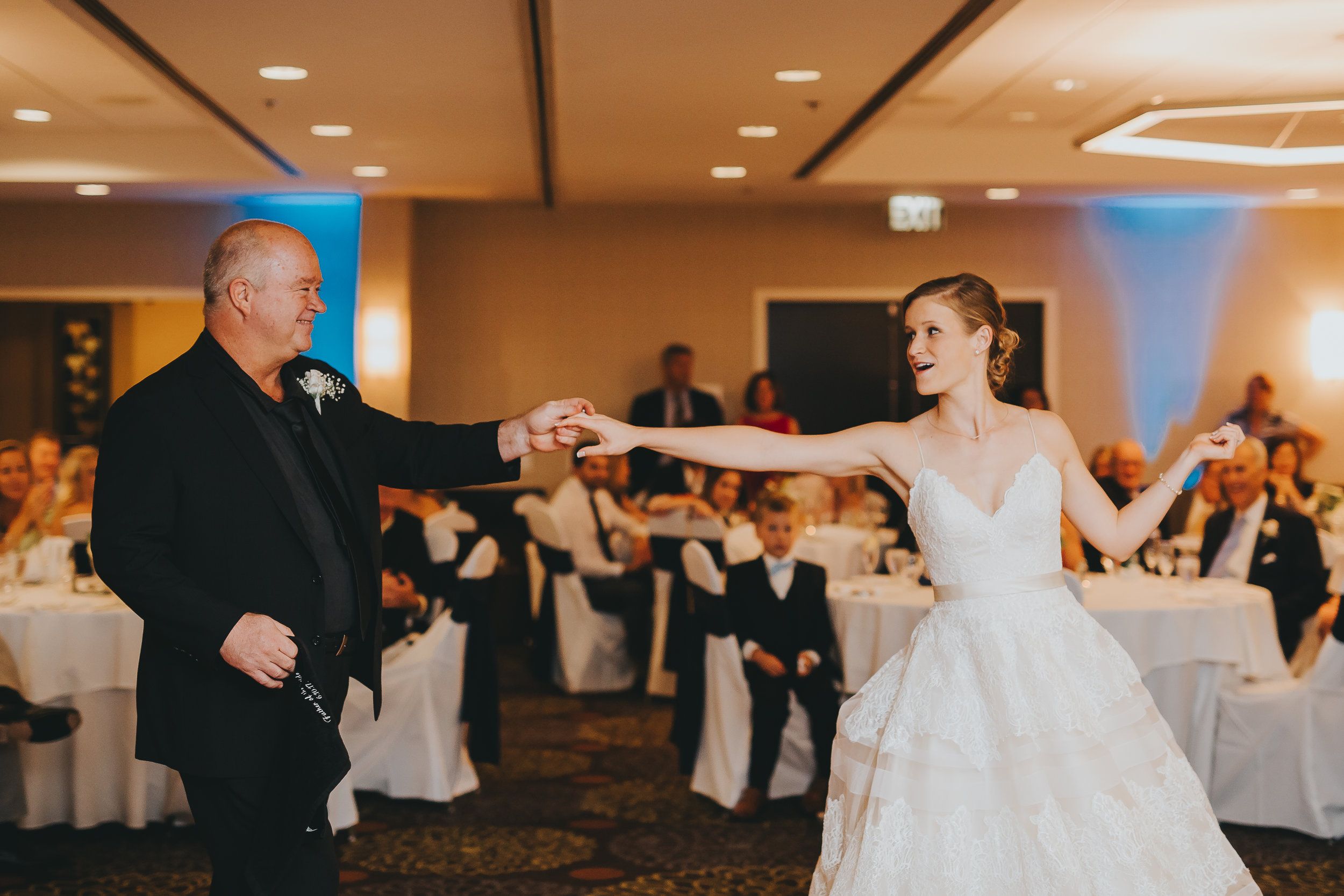 The Burke wedding-584.jpg