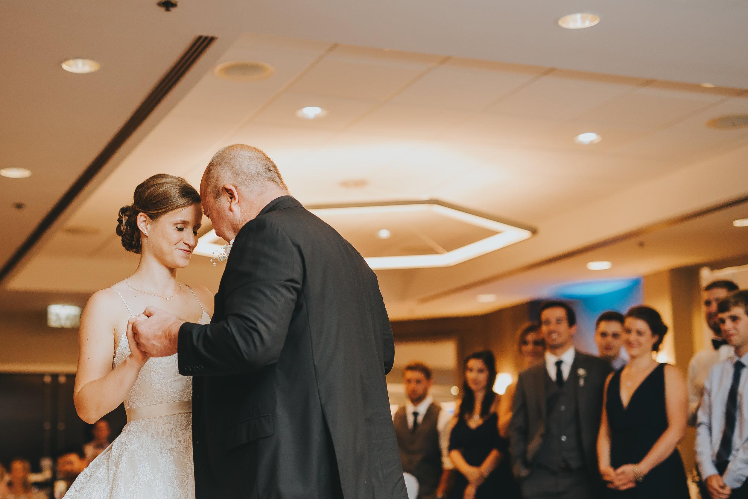 The Burke wedding-586.jpg