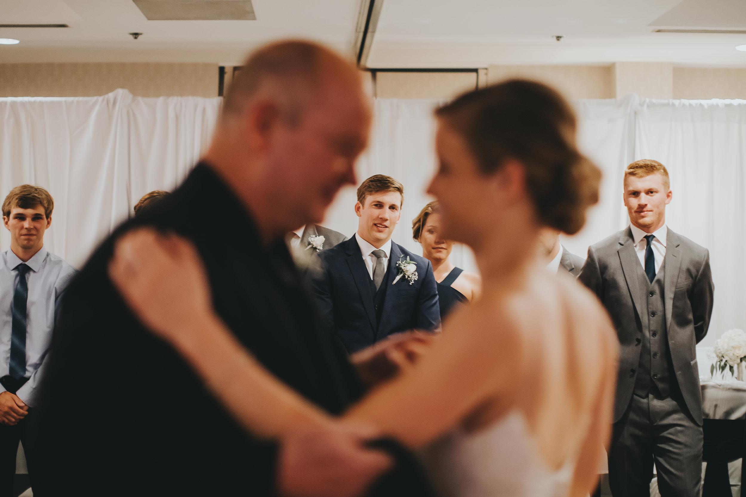 The Burke wedding-589.jpg