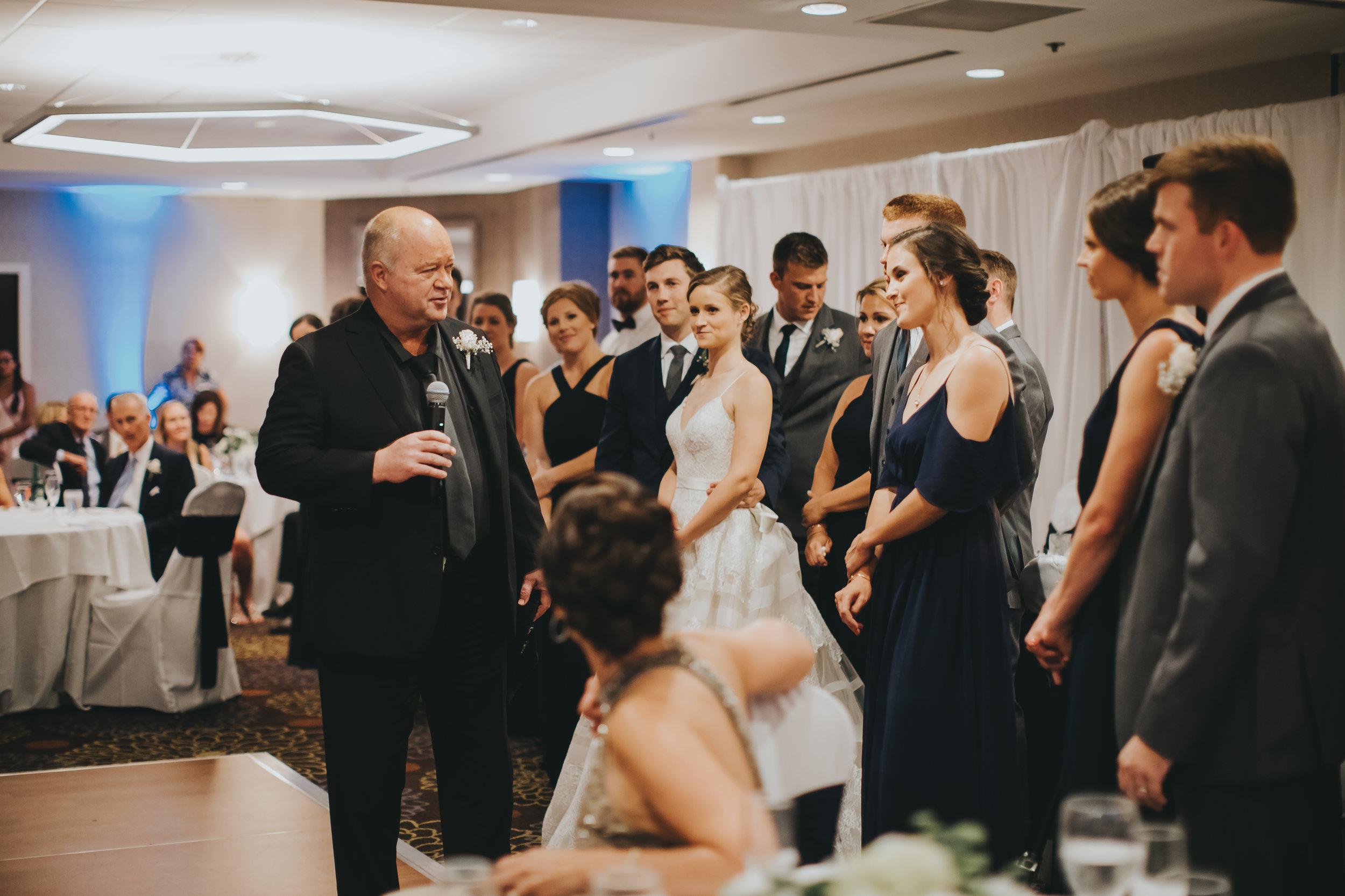 The Burke wedding-593.jpg