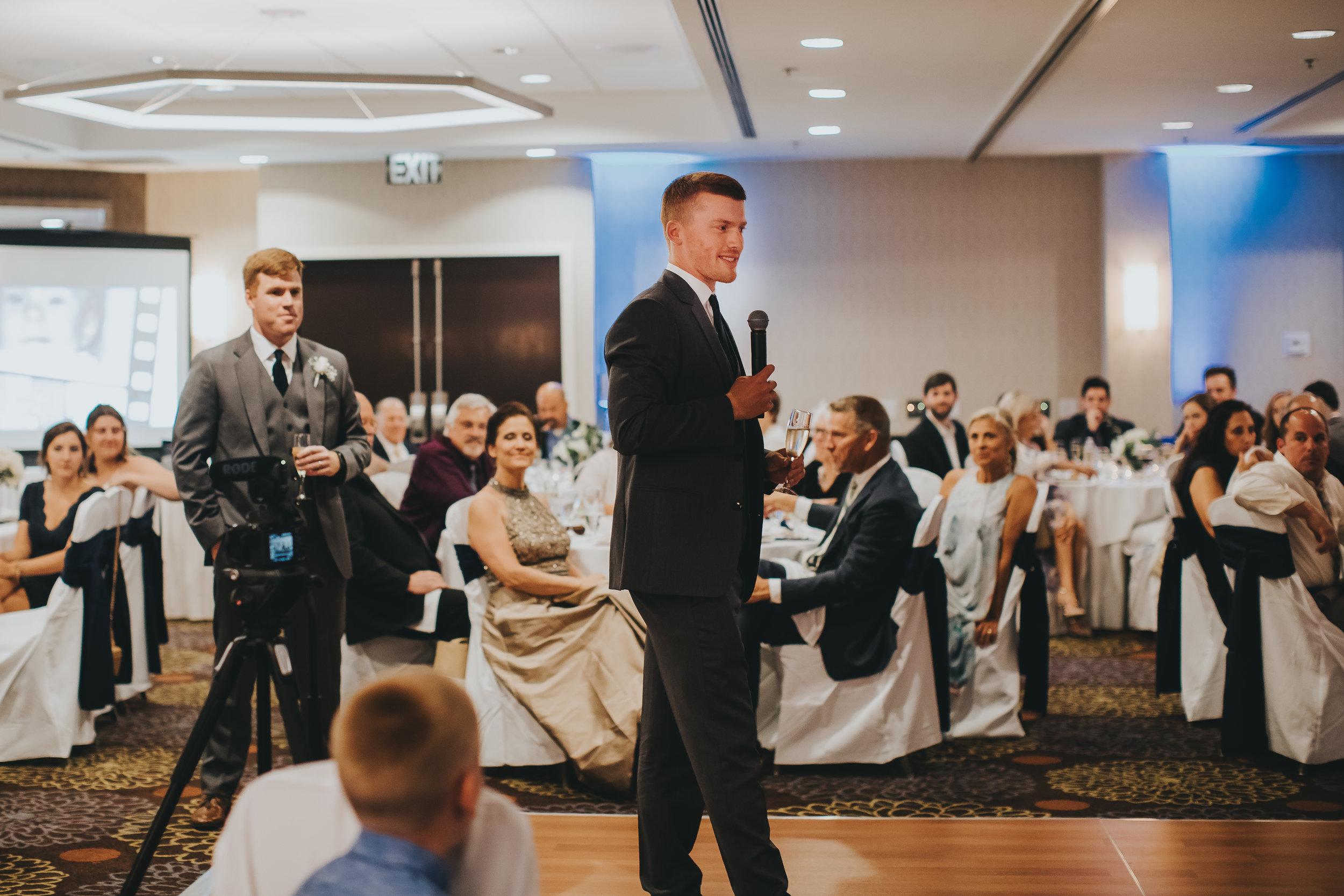 The Burke wedding-598.jpg