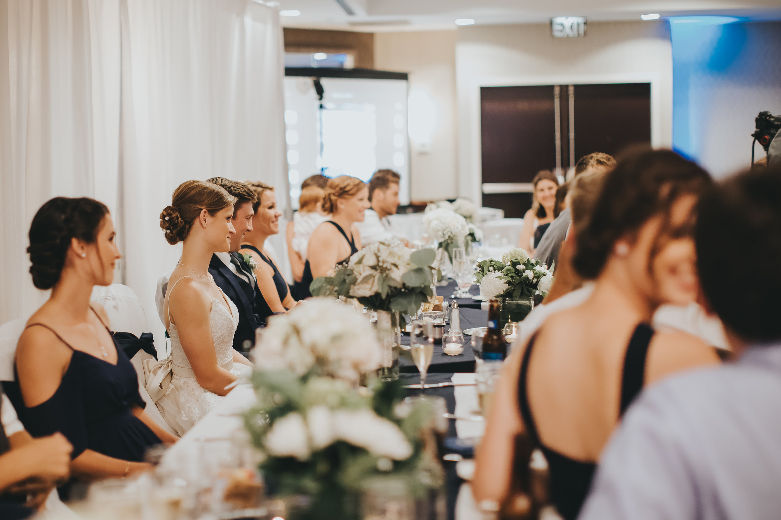 The Burke wedding-605.jpg