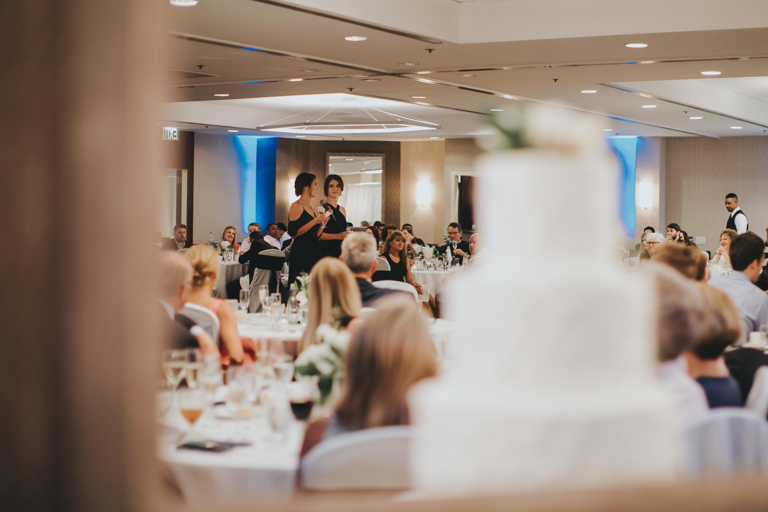 The Burke wedding-608.jpg