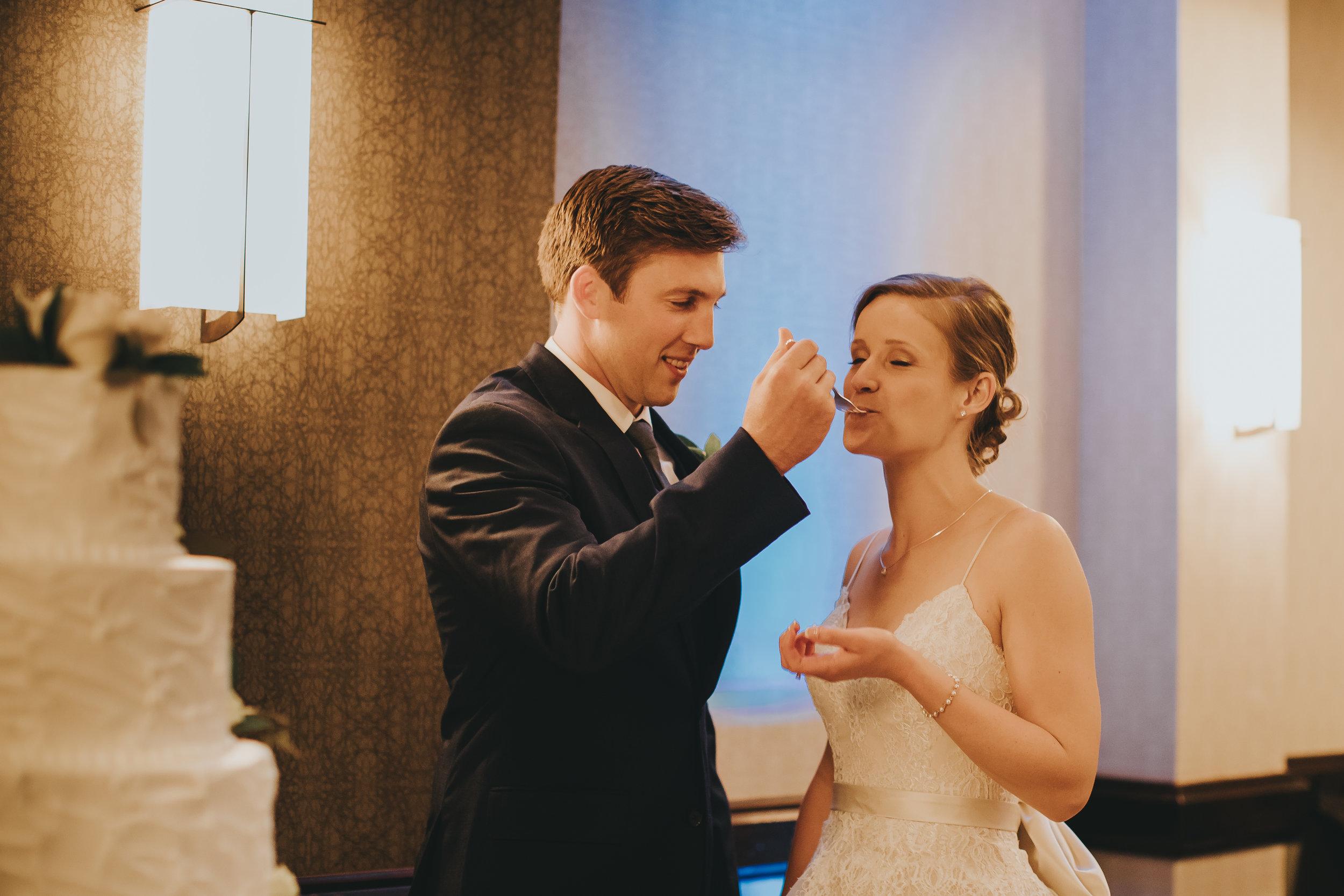 The Burke wedding-618.jpg