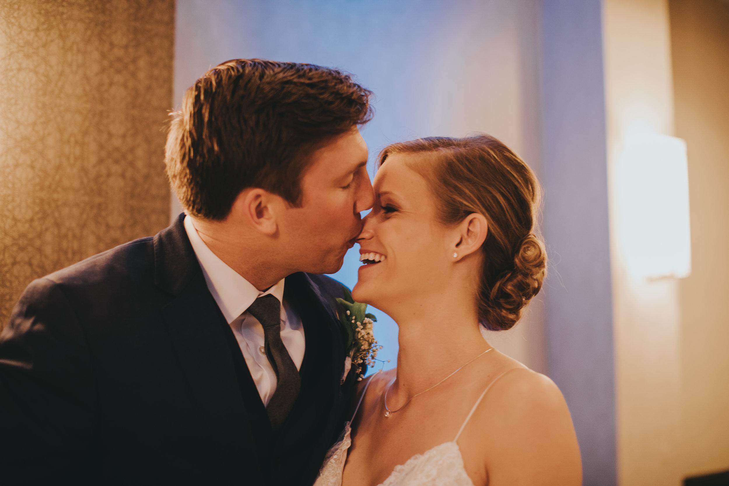 The Burke wedding-621.jpg