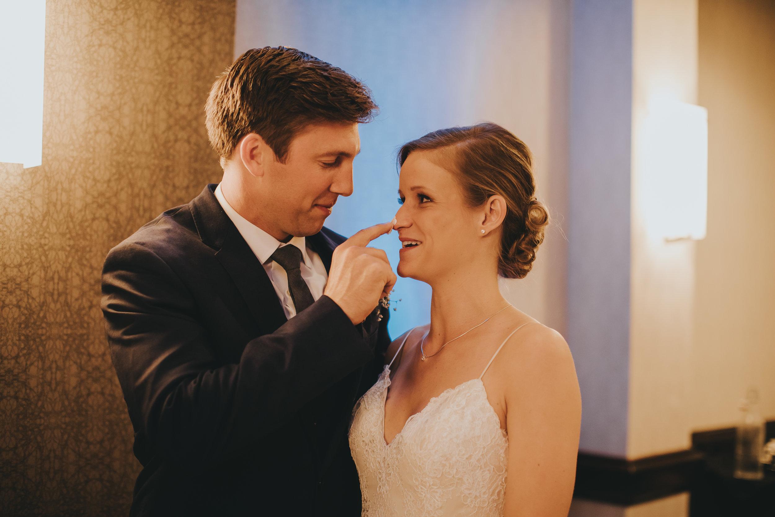 The Burke wedding-620.jpg