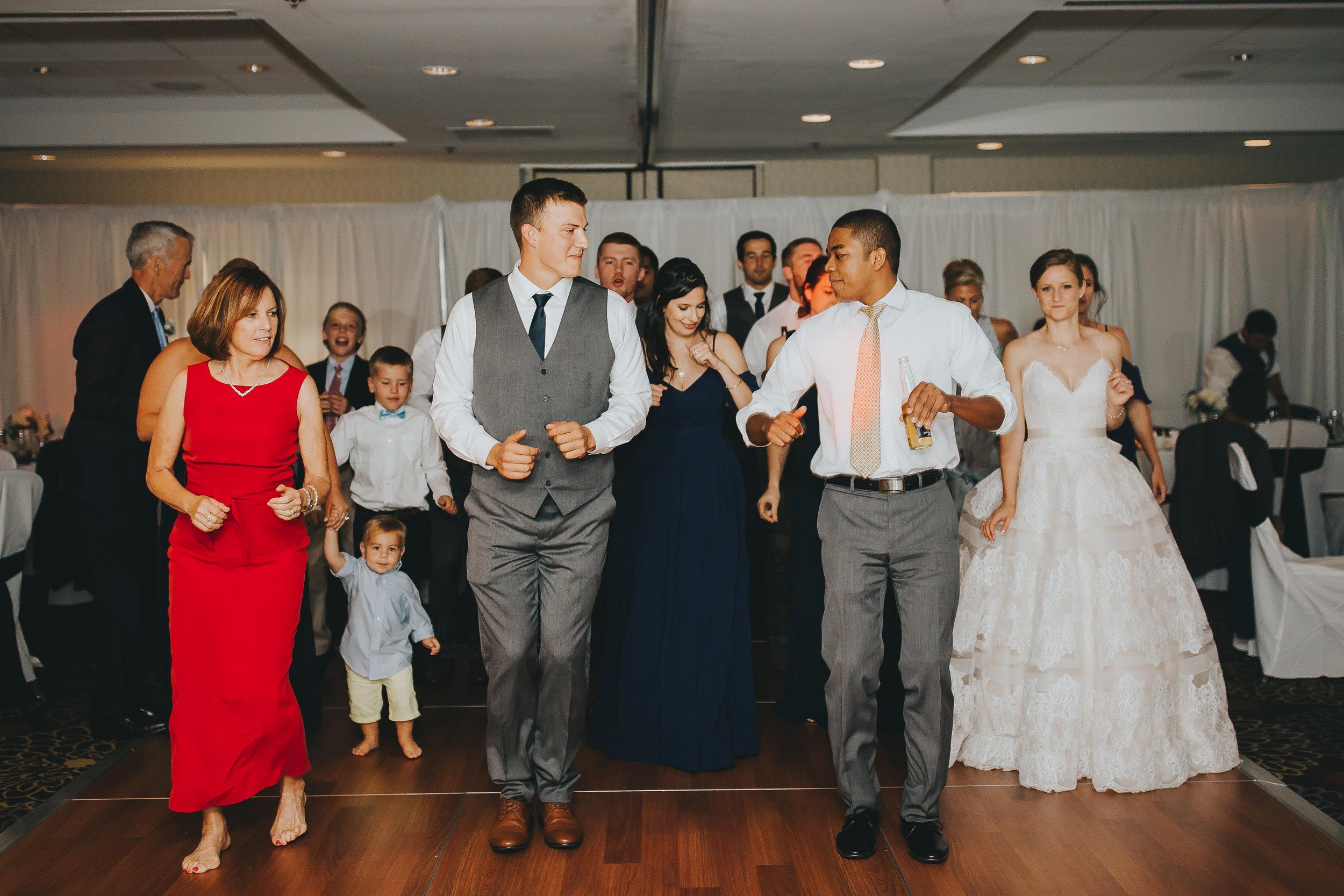 The Burke wedding-628.jpg
