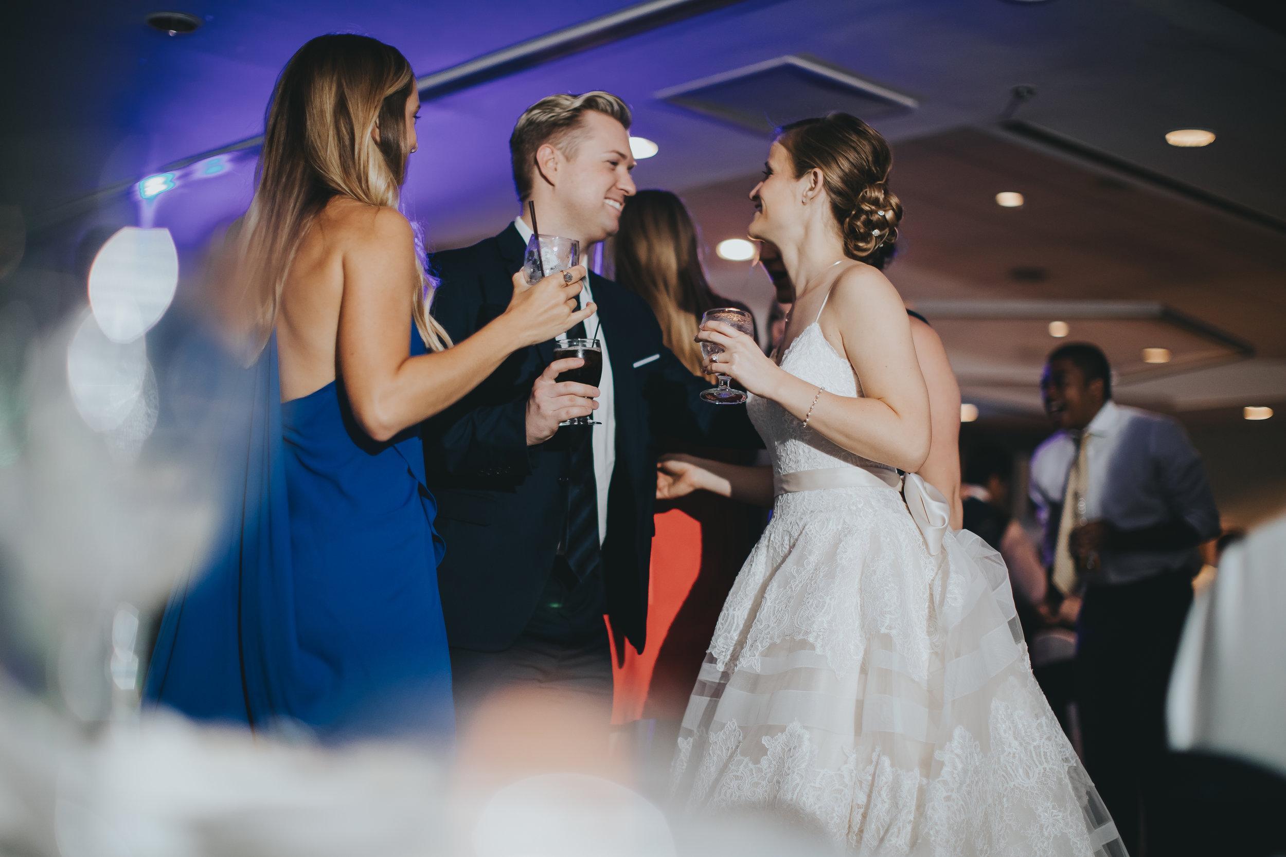 The Burke wedding-635.jpg