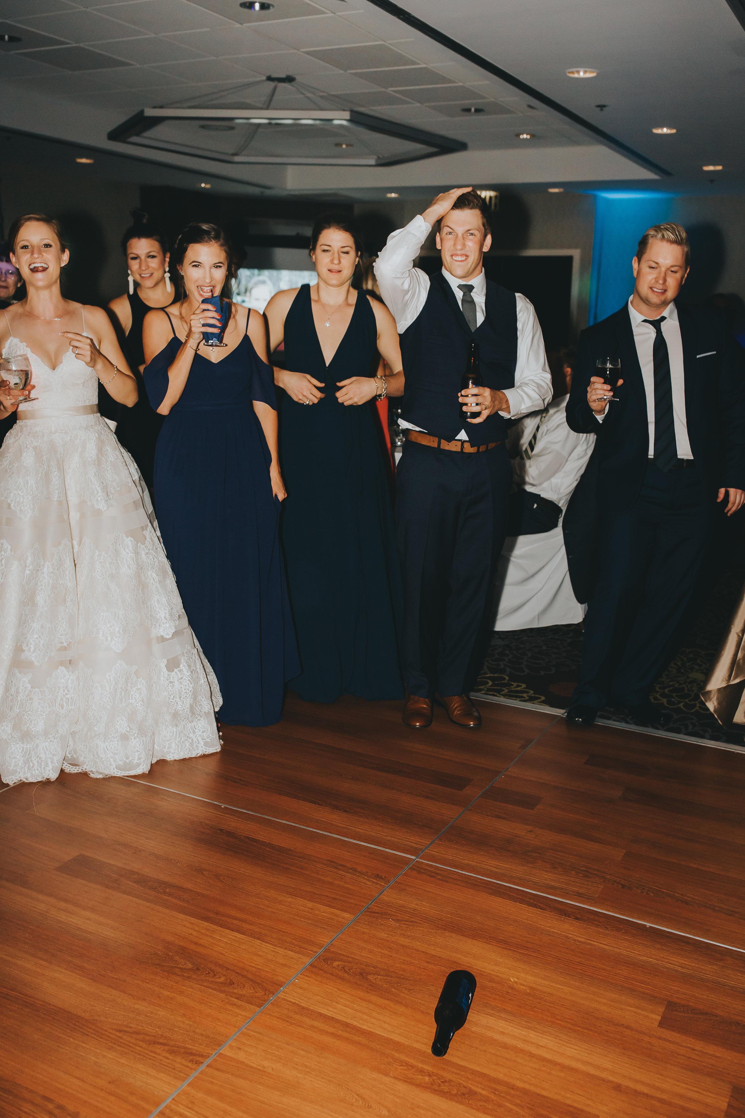 The Burke wedding-645.jpg
