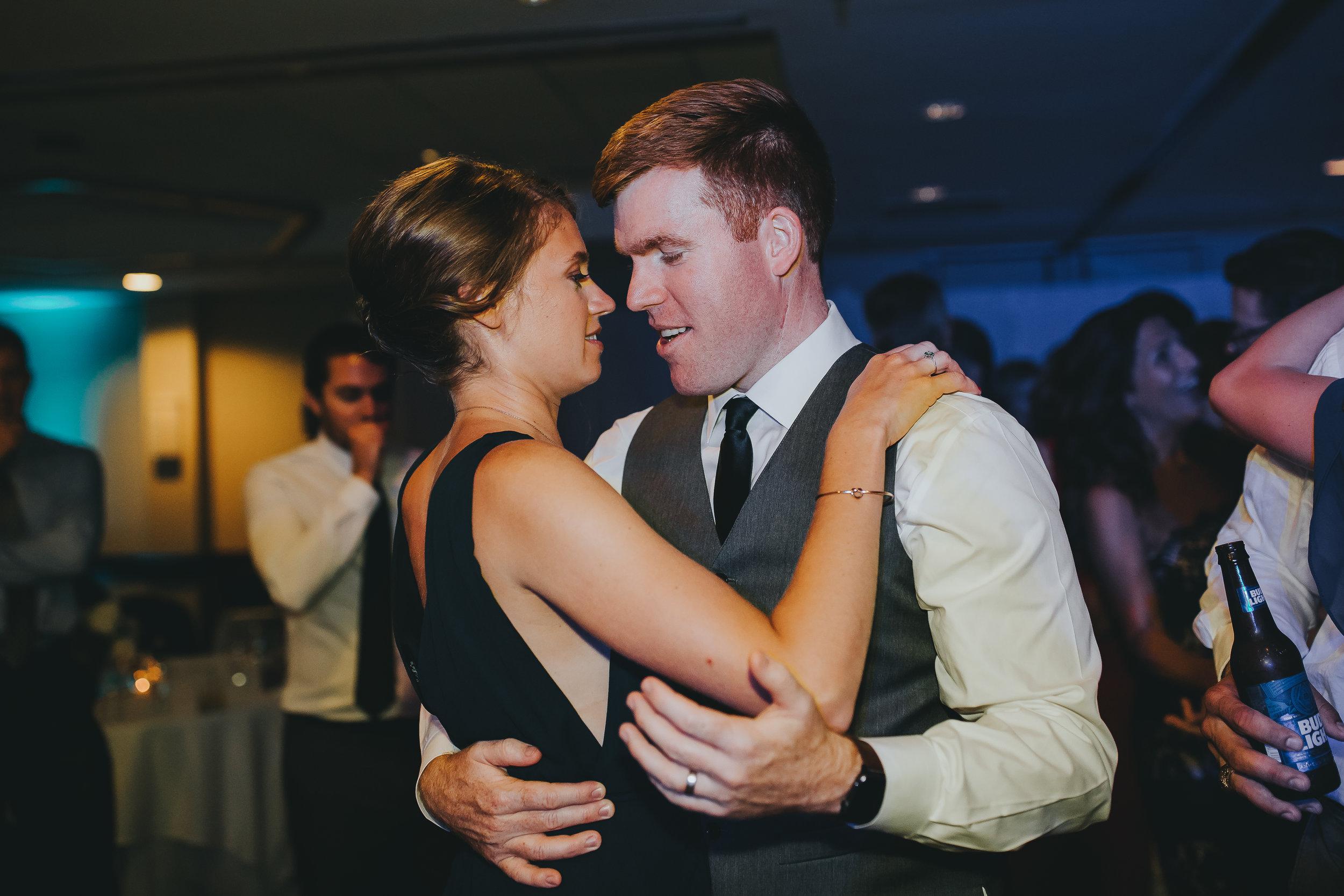 The Burke wedding-684.jpg