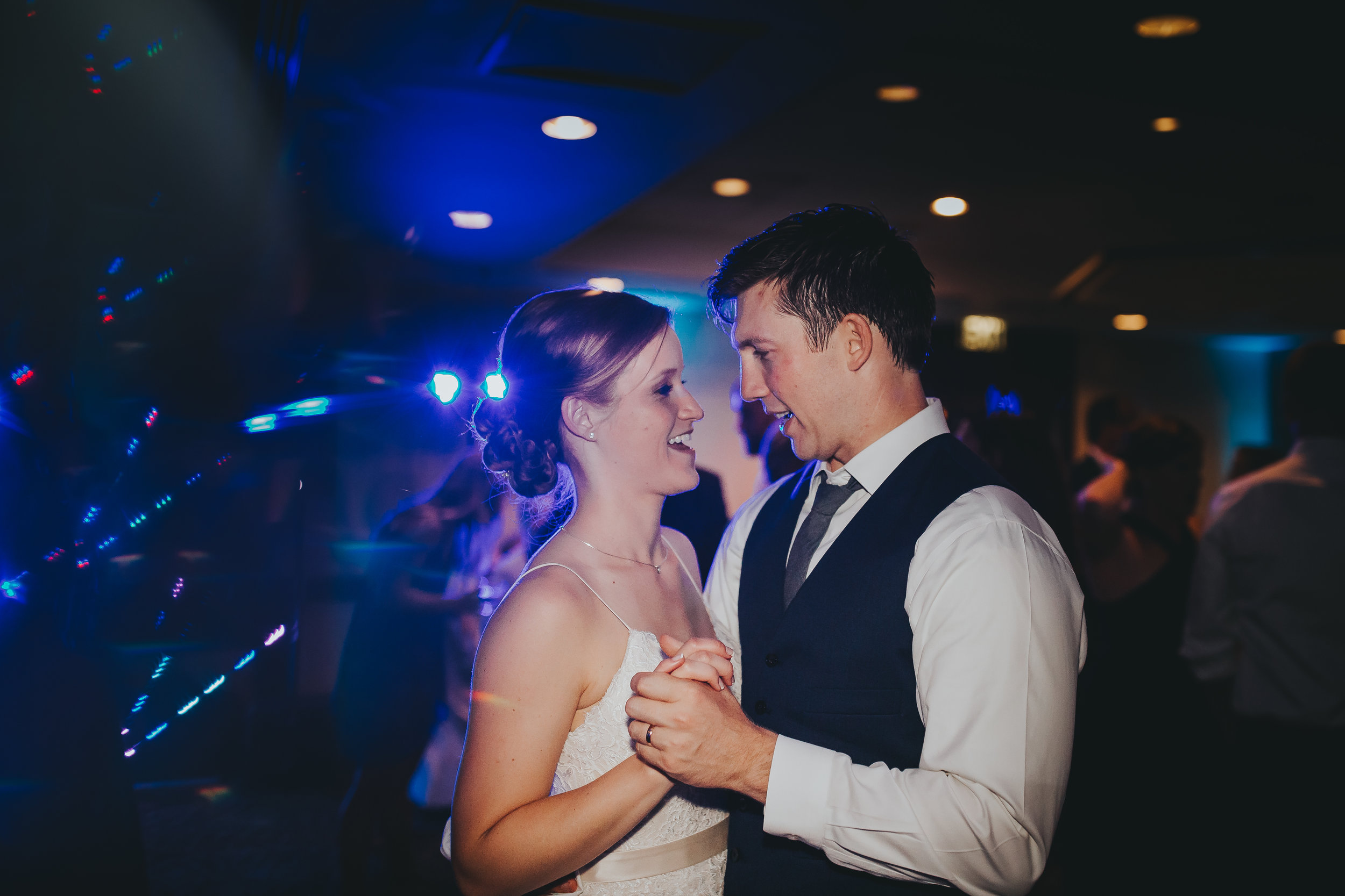The Burke wedding-691.jpg